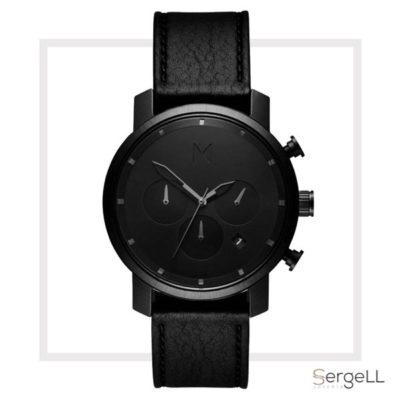Casio #Reloj MC02-BLBL 843466104901 #casio #reloj negro elegante #MVMT relojes #relog hombre #venta relojes #Reloj de hombre minimalista #Reloj hombre Murcia #Venta relojes MVMT online #MVMT en España #Reloj de influencers #Reloj minimalista de hombre #Reloj MVMT hombre #Joyeria sergell #relojes murcia #reloj hombre murcia #relojes españa #relojeria murcia #Relojes para hombre #reloj masculino #reloj minimalista #Reloj MVMT en España #Reloj moderno y diferente #Estilo atemporal y único #MVMT watch in Spain #Modern and different watch #Timeless and unique style #Influencer watch #Minimalist men's watch #MMWMT watch #Jewellery sergell #relujes murcia #watch man murcia #relojes españa #relojeria murcia #Watches for men # masculine watch #minimalist watch #MVMT watch in Spain #MVMT in Spain #Sale MVMT watches online #Classic modern watch #Vintage watch #Tienda relojes en Murcia #Relojes MVMT en Murcia #Relojes de hombre elegantes en Murcia #Reloj MVMT Madrid #Reloj MVMT Barcelona, #Reloj MVMT Sevilla #Reloj MVMT Zaragoza #Reloj MVMT Granada #Reloj MVMT Bilbao #Reloj MVMT Palma #Reloj MVMT Valencia #Reloj MVMT la coruña #Reloj MVMT Tarragona #Reloj MVMT León #Reloj MVMT Salamanca #Reloj MVMT Burgos #Reloj MVMT San Sebastián #Reloj MVMT Toledo #Reloj MVMT Albacete #Reloj MVMT Pamplona #Reloj MVMT Alicante #Reloj MVMT Valladolid #Reloj MVMT Cáceres #Reloj MVMT Santa Cruz de tenerife #Reloj MVMT Badajoz #Reloj MVMT Vitoria #Reloj MVMT Avila #Reloj MVMT Lérida #Reloj MVMT Cuenca #Reloj MVMT Teruel #Reloj MVMT Cádiz #Reloj MVMT Oviedo #Reloj MVMT Logroño #Reloj MVMT Gerona #Reloj MVMT Gijón #Reloj MVMT Segovia #Reloj MVMT Castellón de la plana #Reloj MVMT jaén #Reloj MVMT Huelva #Reloj MVMT Orense #Reloj MVMT Vigo #Reloj MVMT Marbella #Reloj MVMT Santiago de Compostela #Reloj MVMT Almería #Reloj MVMT Melilla #Reloj MVMT Ciudad Real #Reloj MVMT Alcalá de Henares #Reloj MVMT Soria #Reloj MVMT Cartagena #Reloj MVMT Santander #Reloj MVMT Zamora #Reloj MVMT Sitges #Reloj MVMT homb