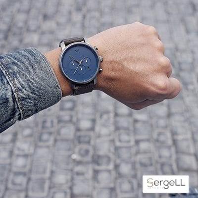 #Reloj de hombre minimalista #Reloj hombre Murcia #Venta relojes MVMT online #MVMT en España #Reloj de influencers #Reloj minimalista de hombre #Reloj MVMT hombre #Joyeria sergell #relojes murcia #reloj hombre murcia #relojes españa #relojeria murcia #Relojes para hombre #reloj masculino #reloj minimalista #Reloj MVMT en España #Reloj moderno y diferente #Estilo atemporal y único #MVMT watch in Spain #Modern and different watch #Timeless and unique style #Influencer watch #Minimalist men's watch #MMWMT watch #Jewellery sergell #relujes murcia #watch man murcia #relojes españa #relojeria murcia #Watches for men # masculine watch #minimalist watch #MVMT watch in Spain #MVMT in Spain #Sale MVMT watches online #Classic modern watch #Vintage watch #Tienda relojes en Murcia #Relojes MVMT en Murcia #Relojes de hombre elegantes en Murcia #Reloj MVMT Madrid #Reloj MVMT Barcelona, #Reloj MVMT Sevilla #Reloj MVMT Zaragoza #Reloj MVMT Granada #Reloj MVMT Bilbao #Reloj MVMT Palma #Reloj MVMT Valencia #Reloj MVMT la coruña #Reloj MVMT Tarragona #Reloj MVMT León #Reloj MVMT Salamanca #Reloj MVMT Burgos #Reloj MVMT San Sebastián #Reloj MVMT Toledo #Reloj MVMT Albacete #Reloj MVMT Pamplona #Reloj MVMT Alicante #Reloj MVMT Valladolid #Reloj MVMT Cáceres #Reloj MVMT Santa Cruz de tenerife #Reloj MVMT Badajoz #Reloj MVMT Vitoria #Reloj MVMT Avila #Reloj MVMT Lérida #Reloj MVMT Cuenca #Reloj MVMT Teruel #Reloj MVMT Cádiz #Reloj MVMT Oviedo #Reloj MVMT Logroño #Reloj MVMT Gerona #Reloj MVMT Gijón #Reloj MVMT Segovia #Reloj MVMT Castellón de la plana #Reloj MVMT jaén #Reloj MVMT Huelva #Reloj MVMT Orense #Reloj MVMT Vigo #Reloj MVMT Marbella #Reloj MVMT Santiago de Compostela #Reloj MVMT Almería #Reloj MVMT Melilla #Reloj MVMT Ciudad Real #Reloj MVMT Alcalá de Henares #Reloj MVMT Soria #Reloj MVMT Cartagena #Reloj MVMT Santander #Reloj MVMT Zamora #Reloj MVMT Sitges #Reloj MVMT hombre Marbella