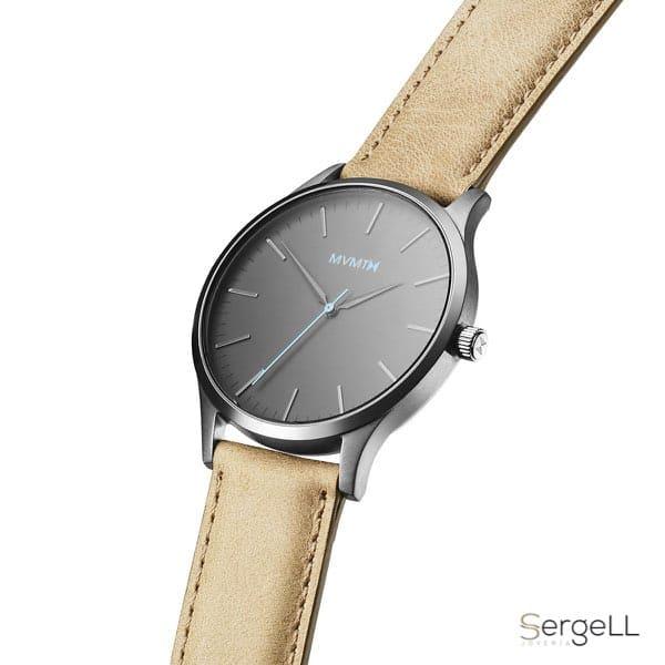 #Reloj de influencers #Reloj minimalista de hombre #Reloj MVMT hombre #Joyeria sergell #relojes murcia #reloj hombre murcia #relojes españa #relojeria murcia #Relojes para hombre #reloj masculino #reloj minimalista #Reloj MVMT en España #Reloj moderno y diferente #Estilo atemporal y único #MVMT watch in Spain #Modern and different watch #Timeless and unique style #Influencer watch #Minimalist men's watch #MMWMT watch #Jewellery sergell #relujes murcia #watch man murcia #relojes españa #relojeria murcia #Watches for men # masculine watch #minimalist watch #MVMT watch in Spain #MVMT in Spain #Sale MVMT watches online #Classic modern watch #Vintage watch #Tienda relojes en Murcia #Relojes MVMT en Murcia #Relojes de hombre elegantes en Murcia #Reloj MVMT Madrid #Reloj MVMT Barcelona, #Reloj MVMT Sevilla #Reloj MVMT Zaragoza #Reloj MVMT Granada #Reloj MVMT Bilbao #Reloj MVMT Palma #Reloj MVMT Valencia #Reloj MVMT la coruña #Reloj MVMT Tarragona #Reloj MVMT León #Reloj MVMT Salamanca #Reloj MVMT Burgos #Reloj MVMT San Sebastián #Reloj MVMT Toledo #Reloj MVMT Albacete #Reloj MVMT Pamplona #Reloj MVMT Alicante #Reloj MVMT Valladolid #Reloj MVMT Cáceres #Reloj MVMT Santa Cruz de tenerife #Reloj MVMT Badajoz #Reloj MVMT Vitoria #Reloj MVMT Avila #Reloj MVMT Lérida #Reloj MVMT Cuenca #Reloj MVMT Teruel #Reloj MVMT Cádiz #Reloj MVMT Oviedo #Reloj MVMT Logroño #Reloj MVMT Gerona #Reloj MVMT Gijón #Reloj MVMT Segovia #Reloj MVMT Castellón de la plana #Reloj MVMT jaén #Reloj MVMT Huelva #Reloj MVMT Orense #Reloj MVMT Vigo #Reloj MVMT Marbella #Reloj MVMT Santiago de Compostela #Reloj MVMT Almería #Reloj MVMT Melilla #Reloj MVMT Ciudad Real #Reloj MVMT Alcalá de Henares #Reloj MVMT Soria #Reloj MVMT Cartagena #Reloj MVMT Santander #Reloj MVMT Zamora #Reloj MVMT Sitges #Reloj MVMT hombre Marbella