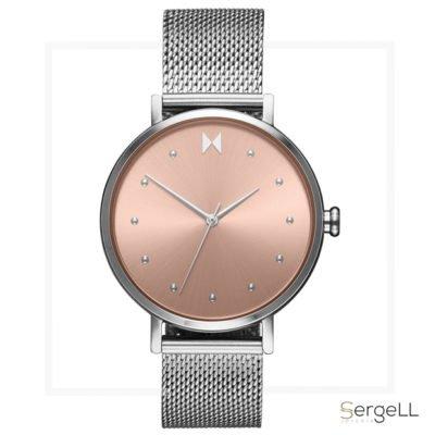 Reloj elegante de mujer MVMT. Reloj de mujer en Murcia