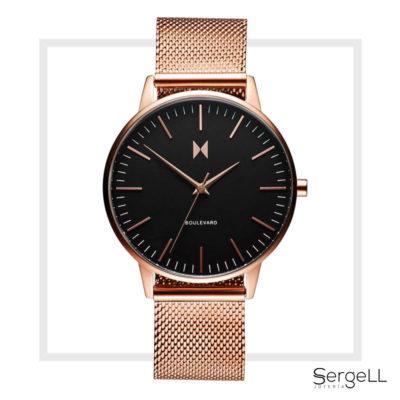 Reloj mujer minimalista #reloj mvmt amazon #relojes mvmt amazon