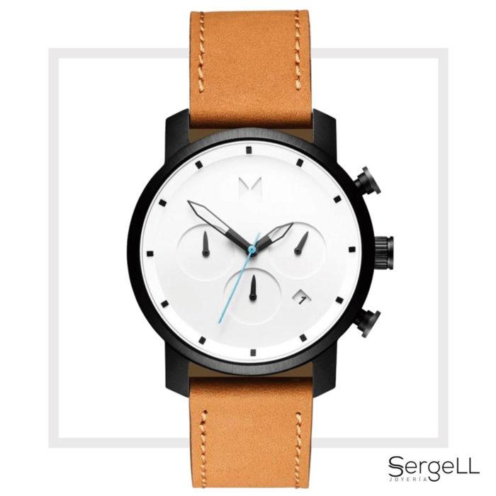 reloj elegante hombre #como elegir un reloj para hombre #los relojes mas elegantes para hombre #mejores relojes elegantes hombre