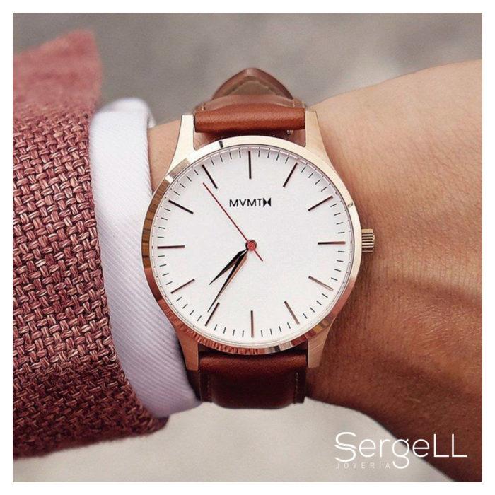 #Reloj-MVMT-MT01-WBR #reloj hombre en murcia #MVTM online #Relojes baratos #fossil hombre #Relojes clásicos #Reloj de hombre minimalista #Reloj hombre Murcia #Venta relojes MVMT online #MVMT en España #Reloj de influencers #Reloj minimalista de hombre #Reloj MVMT hombre #Joyeria sergell #relojes murcia #reloj hombre murcia #relojes españa #relojeria murcia #Relojes para hombre #reloj masculino #reloj minimalista #Reloj MVMT en España #Reloj moderno y diferente #Estilo atemporal y único #MVMT watch in Spain #Modern and different watch #Timeless and unique style #Influencer watch #Minimalist men's watch #MMWMT watch #Jewellery sergell #relujes murcia #watch man murcia #relojes españa #relojeria murcia #Watches for men # masculine watch #minimalist watch #MVMT watch in Spain #MVMT in Spain #Sale MVMT watches online #Classic modern watch #Vintage watch #Tienda relojes en Murcia #Relojes MVMT en Murcia #Relojes de hombre elegantes en Murcia #Reloj MVMT Madrid #Reloj MVMT Barcelona, #Reloj MVMT Sevilla #Reloj MVMT Zaragoza #Reloj MVMT Granada #Reloj MVMT Bilbao #Reloj MVMT Palma #Reloj MVMT Valencia #Reloj MVMT la coruña #Reloj MVMT Tarragona #Reloj MVMT León #Reloj MVMT Salamanca #Reloj MVMT Burgos #Reloj MVMT San Sebastián #Reloj MVMT Toledo #Reloj MVMT Albacete #Reloj MVMT Pamplona #Reloj MVMT Alicante #Reloj MVMT Valladolid #Reloj MVMT Cáceres #Reloj MVMT Santa Cruz de tenerife #Reloj MVMT Badajoz #Reloj MVMT Vitoria #Reloj MVMT Avila #Reloj MVMT Lérida #Reloj MVMT Cuenca #Reloj MVMT Teruel #Reloj MVMT Cádiz #Reloj MVMT Oviedo #Reloj MVMT Logroño #Reloj MVMT Gerona #Reloj MVMT Gijón #Reloj MVMT Segovia #Reloj MVMT Castellón de la plana #Reloj MVMT jaén #Reloj MVMT Huelva #Reloj MVMT Orense #Reloj MVMT Vigo #Reloj MVMT Marbella #Reloj MVMT Santiago de Compostela #Reloj MVMT Almería #Reloj MVMT Melilla #Reloj MVMT Ciudad Real #Reloj MVMT Alcalá de Henares #Reloj MVMT Soria #Reloj MVMT Cartagena #Reloj MVMT Santander #Reloj MVMT Zamora #Reloj MVMT Sitges #Reloj MVMT homb