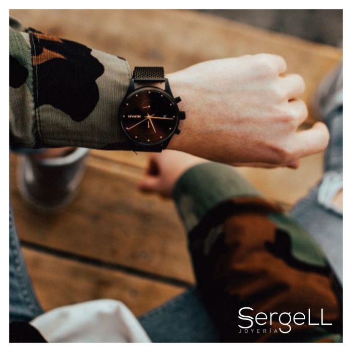 #Reloj MV01-BBRG #Relojes de carey baratos #relojes metalicos para hombre #Reloj hombres #reloj seiko #de hombre a hombre #Reloj de hombre minimalista #Reloj hombre Murcia #Venta relojes MVMT online #MVMT en España #Reloj de influencers #Reloj minimalista de hombre #Reloj MVMT hombre #Joyeria sergell #relojes murcia #reloj hombre murcia #relojes españa #relojeria murcia #Relojes para hombre #reloj masculino #reloj minimalista #Reloj MVMT en España #Reloj moderno y diferente #Estilo atemporal y único #MVMT watch in Spain #Modern and different watch #Timeless and unique style #Influencer watch #Minimalist men's watch #MMWMT watch #Jewellery sergell #relujes murcia #watch man murcia #relojes españa #relojeria murcia #Watches for men # masculine watch #minimalist watch #MVMT watch in Spain #MVMT in Spain #Sale MVMT watches online #Classic modern watch #Vintage watch #Tienda relojes en Murcia #Relojes MVMT en Murcia #Relojes de hombre elegantes en Murcia #Reloj MVMT Madrid #Reloj MVMT Barcelona, #Reloj MVMT Sevilla #Reloj MVMT Zaragoza #Reloj MVMT Granada #Reloj MVMT Bilbao #Reloj MVMT Palma #Reloj MVMT Valencia #Reloj MVMT la coruña #Reloj MVMT Tarragona #Reloj MVMT León #Reloj MVMT Salamanca #Reloj MVMT Burgos #Reloj MVMT San Sebastián #Reloj MVMT Toledo #Reloj MVMT Albacete #Reloj MVMT Pamplona #Reloj MVMT Alicante #Reloj MVMT Valladolid #Reloj MVMT Cáceres #Reloj MVMT Santa Cruz de tenerife #Reloj MVMT Badajoz #Reloj MVMT Vitoria #Reloj MVMT Avila #Reloj MVMT Lérida #Reloj MVMT Cuenca #Reloj MVMT Teruel #Reloj MVMT Cádiz #Reloj MVMT Oviedo #Reloj MVMT Logroño #Reloj MVMT Gerona #Reloj MVMT Gijón #Reloj MVMT Segovia #Reloj MVMT Castellón de la plana #Reloj MVMT jaén #Reloj MVMT Huelva #Reloj MVMT Orense #Reloj MVMT Vigo #Reloj MVMT Marbella #Reloj MVMT Santiago de Compostela #Reloj MVMT Almería #Reloj MVMT Melilla #Reloj MVMT Ciudad Real #Reloj MVMT Alcalá de Henares #Reloj MVMT Soria #Reloj MVMT Cartagena #Reloj MVMT Santander #Reloj MVMT Zamora #Reloj MVMT Sitges #R