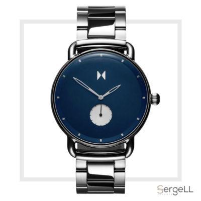 #reloj esfera azul hombre #que reloj de hombre comprar #reloj de hombre azul #relojes azul marino hombre #reloj orient #Reloj-MVMT-MR01-BLUS #Reloj de hombre azul MVMT #Reloj de hombre joven #Qué reloj de hombre comprar #Relojes en Murcia #Tienda de relojes online #Entrega en 24h #Reloj de pulsera juvenil #Tienda relojes MVMT