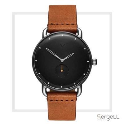 #Reloj de pulsera moderno de hombre MVMT #MVMT en España #Relojes online para ellos #Reloj con esfera negra #Men's watches #Reloj con la esfera negra #Relojes en Murcia #Tienda de relojes online #Entrega en 24h #Reloj de pulsera juvenil #Tienda relojes MVMT #Reloj de hombre moderno MVMT #MVMT en España #Relojes online para ellos #Reloj de hombre elegante #Watches in Murcia #Online watch shop #Delivery in 24h #Junior watch #MVMT watch store #MVMT Murcia men watch #Elegant men watch #Reloj de hombre delgado #Reloj de hombre MVMT #Reloj de hombre MVMT Madrid #Reloj de hombre MVMT Marbella #Reloj de hombre MVMT Barcelona #Reloj de hombre MVMT Sevilla #Reloj de hombre MVMT Zaragoza #Reloj de hombre MVMT Granada #Reloj de hombre MVMT Bilbao #Reloj de hombre MVMT Palma #Reloj de hombre MVMT Valencia #Reloj de hombre MVMT la coruña #Reloj de hombre MVMT Tarragona #Reloj de hombre MVMT León #Reloj de hombre MVMT Salamanca #Reloj de hombre MVMT Burgos #Reloj de hombre MVMT San Sebastián #Reloj de hombre MVMT Toledo #Reloj de hombre MVMT Albacete #Reloj de hombre MVMT Pamplona #Reloj de hombre MVMT Alicante #Reloj de hombre MVMT Valladolid #Reloj de hombre MVMT Cáceres #Reloj de hombre MVMT Santa Cruz de tenerife #Reloj de hombre MVMT Badajoz #Reloj de hombre MVMT Vitoria #Reloj de hombre MVMT Avila #Reloj de hombre MVMT Lérida #Reloj de hombre MVMT Cuenca #Reloj de hombre MVMT Teruel #Reloj de hombre MVMT Cádiz #Reloj de hombre MVMT Oviedo #Reloj de hombre MVMT Logroño #Reloj de hombre MVMT Gerona #Reloj de hombre MVMT Gijón #Reloj de hombre MVMT Segovia #Reloj de hombre MVMT Castellón de la plana #Reloj de hombre MVMT Jaén #Reloj de hombre MVMT Huelva #Reloj de hombre MVMT Orense #Reloj de hombre MVMT Vigo #Reloj de hombre MVMT Santiago de Compostela #Reloj de hombre MVMT Almería #Reloj de hombre MVMT Melilila #Reloj de hombre MVMT Ciudad Real #Reloj de hombre MVMT Alcalá de Henares #Reloj de hombre MVMT Soria #Reloj de hombre MVMT Cartagena #Reloj de hombre MVMT Santander #