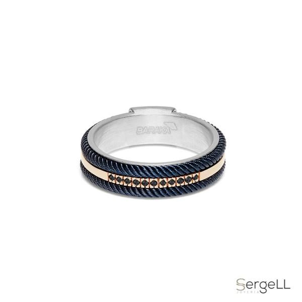 men's italian jewelry #anillo oro diamantes hombre #anillo hombre azul #anillos azules para hombre men's italian jewelry