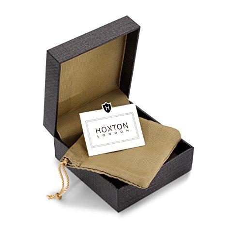 #Sergell #Joyeria Sergell #Joyeria Murcia #Joyeria hombre #Joyas Murcia #Joyas hombre #anillo hoxton #hoxton Murcia #hoxton España #web anillos #online anillos #anillos elegantes #anillos murcia #Joyas elegantes hombre #anillos plata hombre