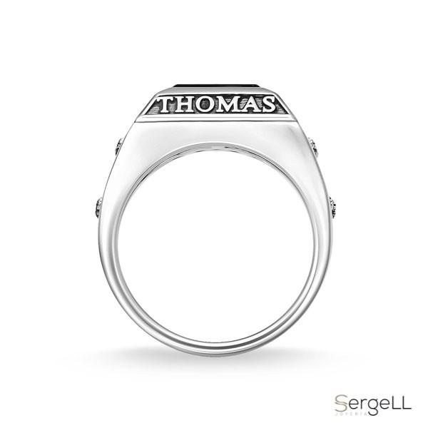 #Anillo college ring #Tienda de anillos Thomas Sabo #Anillo tipo sello con onix #Joyería moderna unisex #Anillo Thomas Sabo TR2243-698-11 # College ring ring # Thomas Sabo ring shop # Stamp ring with onyx # Modern unisex jewelry # Thomas Sabo ring TR2243-698-11 #Joyas Thomas Sabo Online #Joyería moderna para hombre # Man's ring with onyx # rebel male style # Man's ring seal cross #Joyas Thomas Sabo Online # Modern men's jewelry #Anillo de hombre en murcia #Anillo hombre Madrid #Anillo hombre Barcelona #Anillo hombre Sevilla #Anillo hombre Zaragoza #Anillo hombre Granada #Anillo hombre Bilbao #Anillo hombre Palma #Anillo hombre Valencia #Anillo hombre la coruña #Anillo hombre Tarragona #Anillo hombre León #Anillo hombre Salamanca #Anillo hombre Burgos #Anillo hombre San Sebastián #Anillo hombre Toledo #Anillo hombre Albacete #Anillo hombre Pamplona #Anillo hombre Alicante #Anillo hombre Valladolid #Anillo hombre Cáceres #Anillo hombre Santa Cruz de tenerife #Anillo hombre Badajoz #Anillo hombre Vitoria #Anillo hombre Avila #Anillo hombre Lérida #Anillo hombre Cuenca #Anillo hombre Teruel #Anillo hombre Cádiz #Anillo hombre Oviedo #Anillo hombre Logroño #Anillo hombre Gerona #Anillo hombre Gijón #Anillo hombre Segovia #Anillo hombre Castellón de la plana #Anillo hombre jaén #Anillo hombre Huelva #Anillo hombre Orense, Vigo #Anillo hombre Santiago de Compostela #Anillo hombre en Marbella #Anillo hombre Almería #Anillo hombre Melilila #Anillo hombre Ciudad Real #Anillo hombre Alcalá de Henares #Anillo hombre Soria #Anillo hombre Cartagena #Anillo hombre Santander #Anillo hombre Zamora #Anillo hombre Sitges #Anillo hombre Murcia #Anillo hombre Sergell #Joyeria Sergell