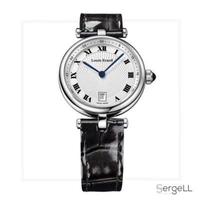 #Joyeriasergell #relojesmurcia #relojmujermurcia #relojesespaña #relojeriamurcia #Relojesparamujer #relojfemenino #relojelegante #relojalicante #relojgranada #relojvalencia #relojmadrid #relojbarcelona #relojgalicia #relojsevilla #relojbadajoz #relojcordoba #relojcadiz #relojmalaga #relojtoledo #relojalbacete #relojcaceres #relojsalamanca #relojsegovia #relojavila #relojoviedo #relojcantabria #relojsantander #relojzaragoza #relojgirona #relojburgos #relojpalencia #Relojlouiserard #relojmujernumerosromanos #relojmujerclasico 10800AA01.BDCA7