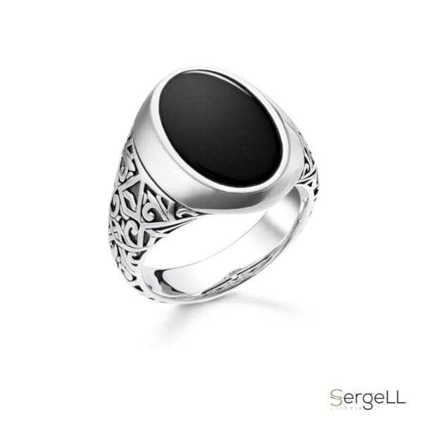 #Anillo hombre con ónix negro #thomas sabo anillos #plata thomas sabo #anillo sello hombre #joyeria portuguesa online #jewel with geometric design #Black Seal Ring #Male ring with personality #Rings for different men #Man ring with black onyx #Anillo moderno de hombre #Modern ring men #Anillo de hombre en murcia #Anillo hombre Madrid #Anillo hombre Barcelona #Anillo hombre Sevilla #Anillo hombre Zaragoza #Anillo hombre Granada #Anillo hombre Bilbao #Anillo hombre Palma #Anillo hombre Valencia #Anillo hombre la coruña #Anillo hombre Tarragona #Anillo hombre León #Anillo hombre Salamanca #Anillo hombre Burgos #Anillo hombre San Sebastián #Anillo hombre Toledo #Anillo hombre Albacete #Anillo hombre Pamplona #Anillo hombre Alicante #Anillo hombre Valladolid #Anillo hombre Cáceres #Anillo hombre Santa Cruz de tenerife #Anillo hombre Badajoz #Anillo hombre Vitoria #Anillo hombre Avila #Anillo hombre Lérida #Anillo hombre Cuenca #Anillo hombre Teruel #Anillo hombre Cádiz #Anillo hombre Oviedo #Anillo hombre Logroño #Anillo hombre Gerona #Anillo hombre Gijón #Anillo hombre Segovia #Anillo hombre Castellón de la plana #Anillo hombre jaén #Anillo hombre Huelva #Anillo hombre Orense, Vigo #Anillo hombre Santiago de Compostela #Anillo hombre en Marbella #Anillo hombre Almería #Anillo hombre Melilila #Anillo hombre Ciudad Real #Anillo hombre Alcalá de Henares #Anillo hombre Soria #Anillo hombre Cartagena #Anillo hombre Santander #Anillo hombre Zamora #Anillo hombre Sitges #Anillo hombre Murcia #Anillo hombre Sergell #Joyeria Sergell