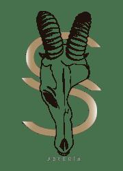 Joyería en Murcia logotipo joyeria sergell