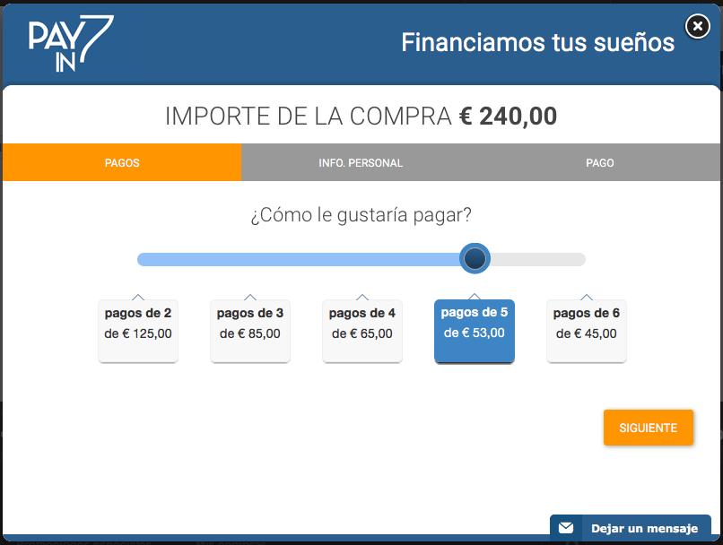 cuotas-financiacion