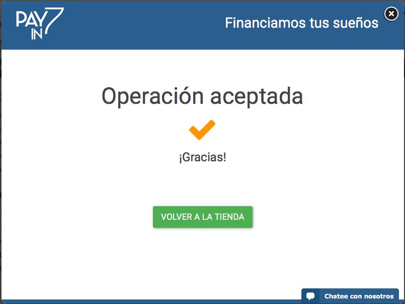 operacion-aceptada