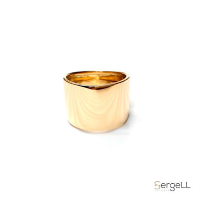 #Marca de joyería muy personal #Anillo Tessara Serena #Anillo moderno de mujer oro amarillo #Irradia poder y magnetismo #Joyas Tessara #Anillo hecho a mano #Joyeria diferente de mujer #Very personal jewelry brand #Tessara Serena ring #Women's yellow gold modern ring #Irradia power and magnetism #Tessara jewelry #Handmade ring ##Joyeria diferente de mujer #elegant women ring #spanhish women ring #Made in spain jewelry #joyas de mujer en murcia #Anillo de mujer oro #Anillo oro mujer #Pendientes de mujer poderosos #Anillo mujer Madrid #Anillo mujer Barcelona #Anillo mujer Sevilla #Anillo mujer Zaragoza #Anillo mujer Granada #Anillo mujer Bilbao #Anillo mujer Palma #Anillo mujer Valencia #Anillo mujer la coruña #Anillo mujer Tarragona #Anillo mujer León #Anillo mujer Salamanca #Anillo mujer Burgos #Anillo mujer San Sebastián #Anillo mujer Toledo #Anillo mujer Albacete #Anillo mujer Pamplona #Anillo mujer Alicante #Anillo mujer marbella #Anillo mujer Valladolid #Anillo mujer Cáceres #Anillo mujer Santa Cruz de tenerife #Anillo mujer Badajoz #Anillo mujer Vitoria #Anillo mujer Avila #Anillo mujer Lérida #Anillo mujer Cuenca #Anillo mujer Teruel #Anillo mujer Cádiz #Anillo mujer Oviedo #Anillo mujer Logroño #Anillo mujer Gerona #Anillo mujer Gijón #Anillo mujer Segovia #Anillo mujer Castellón de la plana #Anillo mujer jaén #Anillo mujer Huelva #Anillo mujer Orense, Vigo #Anillo mujer Santiago de Compostela #Anillo mujer Almería #Anillo mujer Melilila #Anillo mujer Ciudad Real #Anillo mujer Alcalá de Henares #Anillo mujer Soria #Anillo mujer Cartagena #Anillo mujer Santander #Anillo mujer Zamora #Anillo mujer Sitges #Anillo mujer Murcia #Joyeria Sergell