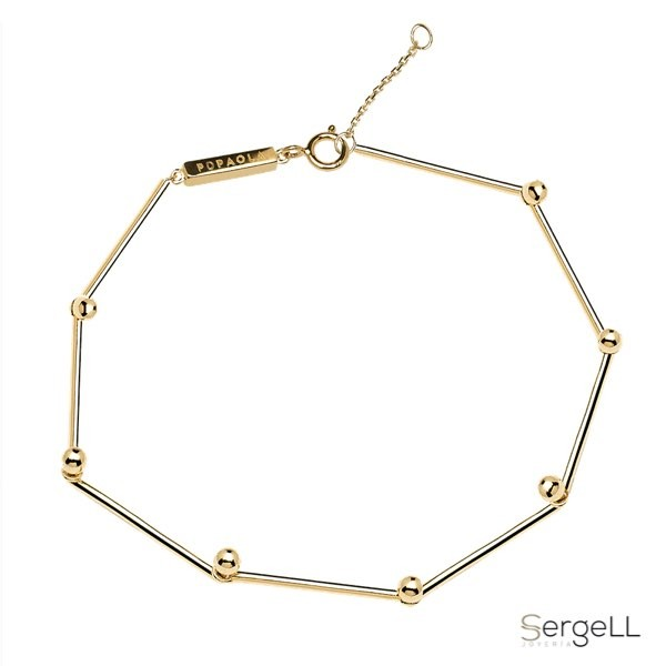 #Pulsera Pd Paola PU01-059-U #Pulsera PU01-059-U-gold #Paola #Pulsera PD Paola Aurora Gold#Pulseras geométricas #Plata de ley #Comprar pulsera Singularu online #Plata de ley #Pulsera mujer de plata #Joyas PdPaola en Murcia #Joyería de plata online #Silver bracelet # Silver bracelet for women # PdPaola jewelry in Murcia # Silver jewelry online #pulsera de mujer plateada #estilo femenino fresco y juvenil#Joyas Pdpaola en Murcia #comprar joyas PDPaola online #women's silver bracelet #fresh and youthful female style #Pdpaola jewels in Murcia #Buy PDPaola jewelry online #Pulsera PdPaola mujer Madrid #Pulsera PdPaola mujer Barcelona #Pulsera PdPaola mujer Sevilla #Pulsera PdPaola mujer Zaragoza #Pulsera PdPaola mujer Granada #Pulsera PdPaola mujer Bilbao #Pulsera PdPaola mujer Palma #Pulsera PdPaola mujer Valencia #Pulsera PdPaola mujer la coruña #Pulsera PdPaola mujer Tarragona #Pulsera PdPaola mujer León #Pulsera PdPaola mujer Salamanca #Pulsera PdPaola mujer Burgos #Pulsera PdPaola mujer San Sebastián #Pulsera PdPaola mujer Toledo #Pulsera PdPaola mujer Albacete #Pulsera PdPaola mujer Pamplona #Pulsera PdPaola mujer Alicante #Pulsera PdPaola mujer Valladolid #Pulsera PdPaola mujer Cáceres #Pulsera PdPaola mujer Santa Cruz de tenerife #Pulsera PdPaola mujer Badajoz #Pulsera PdPaola mujer Vitoria #Pulsera PdPaola mujer Avila #Pulsera PdPaola mujer Lérida #Pulsera PdPaola mujer Cuenca #Pulsera PdPaola mujer Teruel #Pulsera PdPaola mujer Cádiz #Pulsera PdPaola mujer Oviedo #Pulsera PdPaola mujer Logroño #Pulsera PdPaola mujer Gerona #Pulsera PdPaola mujer Gijón #Pulsera PdPaola mujer Segovia #Pulsera PdPaola mujer Castellón de la plana #Pulsera PdPaola mujer jaén #Pulsera PdPaola mujer Huelva #Pulsera PdPaola mujer Orense, Vigo #Pulsera PdPaola mujer Santiago de Compostela #Pulsera PdPaola mujer Almería #Pulsera PdPaola mujer Melilla #Pulsera PdPaola mujer Ciudad Real #Pulsera PdPaola mujer Alcalá de Henares #Pulsera PdPaola mujer Soria #Pulsera PdPaola mujer Cartagena #Pu