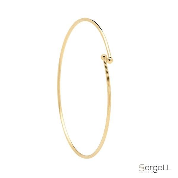 #Pulsera PU01-056-U-gold #Pulsera Pd Paola PU01-056-U #Pd Paola #Pulsera Aura Gold#Pulseras minimalistas #Comprar pulsera market place online #Plata de ley #Aura gold shop #Comprar pulsera pandora online #Pulsera mujer de plata #Joyas PdPaola en Murcia #Joyería de plata online #Silver bracelet # Silver bracelet for women # PdPaola jewelry in Murcia # Silver jewelry online #pulsera de mujer plateada #estilo femenino fresco y juvenil#Joyas Pdpaola en Murcia #comprar joyas PDPaola online #women's silver bracelet #fresh and youthful female style #Pdpaola jewels in Murcia #Buy PDPaola jewelry online #Pulsera PdPaola mujer Madrid #Pulsera PdPaola mujer Barcelona #Pulsera PdPaola mujer Sevilla #Pulsera PdPaola mujer Zaragoza #Pulsera PdPaola mujer Granada #Pulsera PdPaola mujer Bilbao #Pulsera PdPaola mujer Palma #Pulsera PdPaola mujer Valencia #Pulsera PdPaola mujer la coruña #Pulsera PdPaola mujer Tarragona #Pulsera PdPaola mujer León #Pulsera PdPaola mujer Salamanca #Pulsera PdPaola mujer Burgos #Pulsera PdPaola mujer San Sebastián #Pulsera PdPaola mujer Toledo #Pulsera PdPaola mujer Albacete #Pulsera PdPaola mujer Pamplona #Pulsera PdPaola mujer Alicante #Pulsera PdPaola mujer Valladolid #Pulsera PdPaola mujer Cáceres #Pulsera PdPaola mujer Santa Cruz de tenerife #Pulsera PdPaola mujer Badajoz #Pulsera PdPaola mujer Vitoria #Pulsera PdPaola mujer Avila #Pulsera PdPaola mujer Lérida #Pulsera PdPaola mujer Cuenca #Pulsera PdPaola mujer Teruel #Pulsera PdPaola mujer Cádiz #Pulsera PdPaola mujer Oviedo #Pulsera PdPaola mujer Logroño #Pulsera PdPaola mujer Gerona #Pulsera PdPaola mujer Gijón #Pulsera PdPaola mujer Segovia #Pulsera PdPaola mujer Castellón de la plana #Pulsera PdPaola mujer jaén #Pulsera PdPaola mujer Huelva #Pulsera PdPaola mujer Orense, Vigo #Pulsera PdPaola mujer Santiago de Compostela #Pulsera PdPaola mujer Almería #Pulsera PdPaola mujer Melilla #Pulsera PdPaola mujer Ciudad Real #Pulsera PdPaola mujer Alcalá de Henares #Pulsera PdPaola mujer Soria #Pulse