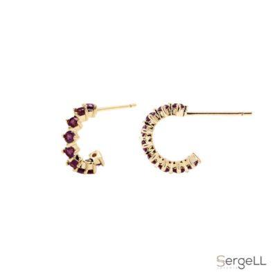 #Pendientes AR01-100-U-VIOLET-gold #Pd Paola AR01-100-U #Pack pendientes plata #estilo juvenil ella #pack pendientes tous #pdpaola jewelry#Pendientes de plata #Violet bird Silver #mini earrings #pendientes pdpaola #estilo joven mujer #Joyeriasergell #joyeriamurcia #joyasparamujer #Joyeriaespaña #joyasespaña #Pendientes amarillos originales #joyasespañolas #Pdpaolaespaña #joyeriaparamujer #Pendientes mujer #Pendientes pdpaola murcia #joyeria pdpaola murcia #Pd Paola en Murcia #PdPaola jewelry selection #Pendientes PdPaola Madrid #Pendientes PdPaola Barcelona #Pendientes PdPaola Sevilla #Pendientes PdPaola Zaragoza #Pendientes PdPaola Granada #Pendientes PdPaola Bilbao #Pendientes PdPaola Palma #Pendientes PdPaola Valencia #Pendientes PdPaola la coruña #Pendientes PdPaola Tarragona #Pendientes PdPaola León #Pendientes PdPaola Salamanca #Pendientes PdPaola Burgos #Pendientes PdPaola San Sebastián #Pendientes PdPaola Toledo #Pendientes PdPaola Albacete #Pendientes PdPaola Pamplona #Pendientes PdPaola Alicante #Pendientes PdPaola Valladolid #Pendientes PdPaola Cáceres #Pendientes PdPaola Santa Cruz de tenerife #Pendientes PdPaola Badajoz #Pendientes PdPaola Vitoria #Pendientes PdPaola Avila #Pendientes PdPaola Lérida #Pendientes PdPaola Cuenca #Pendientes PdPaola Teruel #Pendientes PdPaola Cádiz #Pendientes PdPaola Oviedo #Pendientes PdPaola Logroño #Pendientes PdPaola Gerona #Pendientes PdPaola Gijón #Pendientes PdPaola Segovia #Pendientes PdPaola Castellón de la plana #Pendientes PdPaola jaén #Pendientes PdPaola Huelva #Pendientes PdPaola Orense, Vigo #Pendientes PdPaola Santiago de Compostela #Pendientes PdPaola Almería #Pendientes PdPaola Ciudad Real #Pendientes PdPaola Alcalá de Henares #Pendientes PdPaola Soria #Pendientes PdPaola Cartagena #Pendientes PdPaola Santander #Pendientes PdPaola Zamora #Pendientes PdPaola Sitges #Pendientes PdPaola mujer Marbella #Anillo PdPaola mujer Murcia #Joyeria Sergell #Joyas Sergell #jewelry Sergell #Joyas para mujer #Joyería para