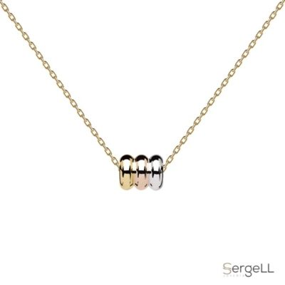 #collares #Cadena trilogy #p de paola collares #necklace #pandora collection 2020 #estilo joven mujer #Joyeriasergell #joyeriamurcia #joyasparamujer #Joyeriaespaña #joyasespaña #joyasespañolas #Pdpaolaespaña #joyeriaparamujer #joyeria pdpaola murcia #Pd Paola en Murcia #PdPaola jewelry selection #Colgante Pd Paola Madrid #Colgante Pd Paola Barcelona #Colgante Pd Paola Sevilla #Colgante Pd Paola Zaragoza #Colgante Pd Paola Granada #Colgante Pd Paola Bilbao #Colgante Pd Paola Palma #Colgante Pd Paola Valencia #Colgante Pd Paola la coruña #Colgante Pd Paola Tarragona #Colgante Pd Paola León #Colgante Pd Paola Salamanca #Colgante Pd Paola Burgos #Colgante Pd Paola San Sebastián #Colgante Pd Paola Toledo #Colgante Pd Paola Albacete #Colgante Pd Paola Pamplona #Colgante Pd Paola Alicante #Colgante Pd Paola Valladolid #Colgante Pd Paola Cáceres #Colgante Pd Paola Badajoz #Colgante Pd Paola Vitoria #Colgante Pd Paola Avila #Colgante Pd Paola Lérida #Colgante Pd Paola Cuenca #Colgante Pd Paola Teruel #Colgante Pd Paola Cádiz #Colgante Pd Paola Oviedo #Colgante Pd Paola Logroño #Colgante Pd Paola Gerona #Colgante Pd Paola Gijón #Colgante Pd Paola Segovia #Colgante Pd Paola Castellón de la plana #Colgante Pd Paola jaén #Colgante Pd Paola Huelva #Colgante Pd Paola Orense, Vigo #Colgante Pd Paola Santiago de Compostela #Colgante Pd Paola Almería #Colgante Pd Paola Ciudad Real #Colgante Pd Paola Alcalá de Henares #Colgante Pd Paola Soria #Colgante Pd Paola Cartagena #Colgante Pd Paola Santander #Colgante Pd Paola Zamora #Colgante Pd Paola Sitges #Colgante Pd Paola mujer Marbella #Colgante Pd Paola mujer Murcia #Joyeria Sergell #Joyas Sergell #jewelry Sergell #Joyas para mujer #Joyería para mujer #jewelry for woman