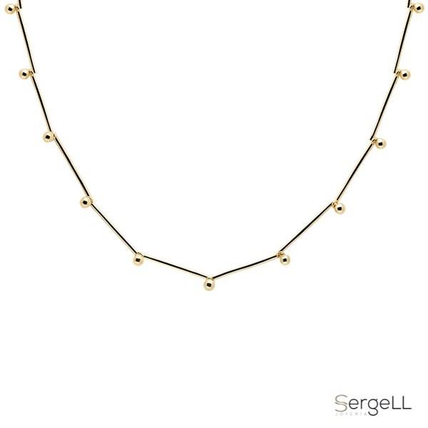 #Collar CO01-123-U-gold #Pd Paola CO01-123-U #aurora necklace #privalia españa online #paolac #Precios de collares de moda #Joyeriasergell #joyeriamurcia #joyasparamujer #Joyeriaespaña #joyasespaña #joyasespañolas #Pdpaolaespaña #joyeriaparamujer #joyeria pdpaola murcia #Pd Paola en Murcia #PdPaola jewelry selection #Colgante Pd Paola Madrid #Colgante Pd Paola Barcelona #Colgante Pd Paola Sevilla #Colgante Pd Paola Zaragoza #Colgante Pd Paola Granada #Colgante Pd Paola Bilbao #Colgante Pd Paola Palma #Colgante Pd Paola Valencia #Colgante Pd Paola la coruña #Colgante Pd Paola Tarragona #Colgante Pd Paola León #Colgante Pd Paola Salamanca #Colgante Pd Paola Burgos #Colgante Pd Paola San Sebastián #Colgante Pd Paola Toledo #Colgante Pd Paola Albacete #Colgante Pd Paola Pamplona #Colgante Pd Paola Alicante #Colgante Pd Paola Valladolid #Colgante Pd Paola Cáceres #Colgante Pd Paola Badajoz #Colgante Pd Paola Vitoria #Colgante Pd Paola Avila #Colgante Pd Paola Lérida #Colgante Pd Paola Cuenca #Colgante Pd Paola Teruel #Colgante Pd Paola Cádiz #Colgante Pd Paola Oviedo #Colgante Pd Paola Logroño #Colgante Pd Paola Gerona #Colgante Pd Paola Gijón #Colgante Pd Paola Segovia #Colgante Pd Paola Castellón de la plana #Colgante Pd Paola jaén #Colgante Pd Paola Huelva #Colgante Pd Paola Orense, Vigo #Colgante Pd Paola Santiago de Compostela #Colgante Pd Paola Almería #Colgante Pd Paola Ciudad Real #Colgante Pd Paola Alcalá de Henares #Colgante Pd Paola Soria #Colgante Pd Paola Cartagena #Colgante Pd Paola Santander #Colgante Pd Paola Zamora #Colgante Pd Paola Sitges #Colgante Pd Paola mujer Marbella #Colgante Pd Paola mujer Murcia #Joyeria Sergell #Joyas Sergell #jewelry Sergell #Joyas para mujer #Joyería para mujer #jewelry for woman