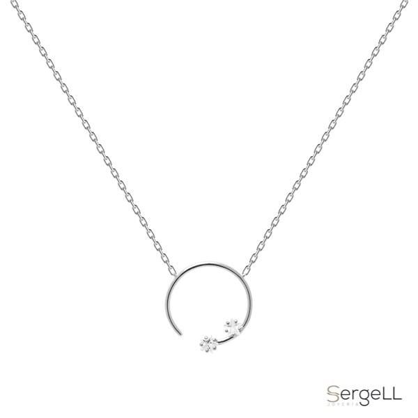 #Collar vela silver #collar de plata #inside trabaja con nosotros #silver necklace png #wallapop shipping #Vela silver #Collar de plata #Collar vela silver #Joyeriasergell #joyeriamurcia #joyasparamujer #Joyeriaespaña #joyasespaña #joyasespañolas #Pdpaolaespaña #joyeriaparamujer #joyeria pdpaola murcia #Pd Paola en Murcia #PdPaola jewelry selection #Colgante Pd Paola Madrid #Colgante Pd Paola Barcelona #Colgante Pd Paola Sevilla #Colgante Pd Paola Zaragoza #Colgante Pd Paola Granada #Colgante Pd Paola Bilbao #Colgante Pd Paola Palma #Colgante Pd Paola Valencia #Colgante Pd Paola la coruña #Colgante Pd Paola Tarragona #Colgante Pd Paola León #Colgante Pd Paola Salamanca #Colgante Pd Paola Burgos #Colgante Pd Paola San Sebastián #Colgante Pd Paola Toledo #Colgante Pd Paola Albacete #Colgante Pd Paola Pamplona #Colgante Pd Paola Alicante #Colgante Pd Paola Valladolid #Colgante Pd Paola Cáceres #Colgante Pd Paola Badajoz #Colgante Pd Paola Vitoria #Colgante Pd Paola Avila #Colgante Pd Paola Lérida #Colgante Pd Paola Cuenca #Colgante Pd Paola Teruel #Colgante Pd Paola Cádiz #Colgante Pd Paola Oviedo #Colgante Pd Paola Logroño #Colgante Pd Paola Gerona #Colgante Pd Paola Gijón #Colgante Pd Paola Segovia #Colgante Pd Paola Castellón de la plana #Colgante Pd Paola jaén #Colgante Pd Paola Huelva #Colgante Pd Paola Orense, Vigo #Colgante Pd Paola Santiago de Compostela #Colgante Pd Paola Almería #Colgante Pd Paola Ciudad Real #Colgante Pd Paola Alcalá de Henares #Colgante Pd Paola Soria #Colgante Pd Paola Cartagena #Colgante Pd Paola Santander #Colgante Pd Paola Zamora #Colgante Pd Paola Sitges #Colgante Pd Paola mujer Marbella #Colgante Pd Paola mujer Murcia #Joyeria Sergell #Joyas Sergell #jewelry Sergell #Joyas para mujer #Joyería para mujer #jewelry for woman