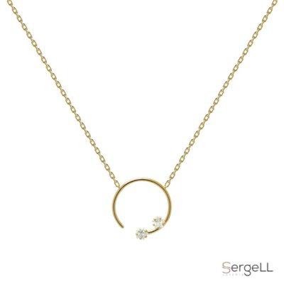 #Collar vela gold #Plata con baño oro #Silver web #como limpiar collar de oro #paola significado #Joyeriasergell #joyeriamurcia #joyasparamujer #Joyeriaespaña #joyasespaña #joyasespañolas #Pdpaolaespaña #joyeriaparamujer #joyeria pdpaola murcia #Pd Paola en Murcia #PdPaola jewelry selection #Colgante Pd Paola Madrid #Colgante Pd Paola Barcelona #Colgante Pd Paola Sevilla #Colgante Pd Paola Zaragoza #Colgante Pd Paola Granada #Colgante Pd Paola Bilbao #Colgante Pd Paola Palma #Colgante Pd Paola Valencia #Colgante Pd Paola la coruña #Colgante Pd Paola Tarragona #Colgante Pd Paola León #Colgante Pd Paola Salamanca #Colgante Pd Paola Burgos #Colgante Pd Paola San Sebastián #Colgante Pd Paola Toledo #Colgante Pd Paola Albacete #Colgante Pd Paola Pamplona #Colgante Pd Paola Alicante #Colgante Pd Paola Valladolid #Colgante Pd Paola Cáceres #Colgante Pd Paola Badajoz #Colgante Pd Paola Vitoria #Colgante Pd Paola Avila #Colgante Pd Paola Lérida #Colgante Pd Paola Cuenca #Colgante Pd Paola Teruel #Colgante Pd Paola Cádiz #Colgante Pd Paola Oviedo #Colgante Pd Paola Logroño #Colgante Pd Paola Gerona #Colgante Pd Paola Gijón #Colgante Pd Paola Segovia #Colgante Pd Paola Castellón de la plana #Colgante Pd Paola jaén #Colgante Pd Paola Huelva #Colgante Pd Paola Orense, Vigo #Colgante Pd Paola Santiago de Compostela #Colgante Pd Paola Almería #Colgante Pd Paola Ciudad Real #Colgante Pd Paola Alcalá de Henares #Colgante Pd Paola Soria #Colgante Pd Paola Cartagena #Colgante Pd Paola Santander #Colgante Pd Paola Zamora #Colgante Pd Paola Sitges #Colgante Pd Paola mujer Marbella #Colgante Pd Paola mujer Murcia #Joyeria Sergell #Joyas Sergell #jewelry Sergell #Joyas para mujer #Joyería para mujer #jewelry for woman
