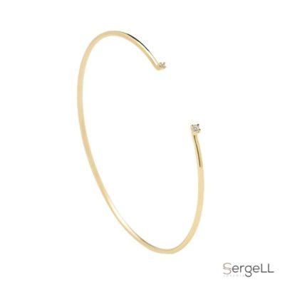 #Pulsera PU01-057-U-gold #Pulsera bloom gold PU01-057-U #Pulsera de mujer dorada #Joyería mujer en Murcia #Pulsera bloom gold #Pulsera PdPaola Bloom gold #Joyería mujer en Murcia #Joyas de plata online #Pulsera Pandora me#Joyas de plata online #Selección joyas PdPaola PdPaola Bloom gold bracelet #Gold woman bracelet # Woman jewelry in Murcia # Silver jewelry online # PdPaola jewelry selection #Pulsera PdPaola mujer Madrid #Pulsera PdPaola mujer Barcelona #Pulsera PdPaola mujer Sevilla #Pulsera PdPaola mujer Zaragoza #Pulsera PdPaola mujer Granada #Pulsera PdPaola mujer Bilbao #Pulsera PdPaola mujer Palma #Pulsera PdPaola mujer Valencia #Pulsera PdPaola mujer la coruña #Pulsera PdPaola mujer Tarragona #Pulsera PdPaola mujer León #Pulsera PdPaola mujer Salamanca #Pulsera PdPaola mujer Burgos #Pulsera PdPaola mujer San Sebastián #Pulsera PdPaola mujer Toledo #Pulsera PdPaola mujer Albacete #Pulsera PdPaola mujer Pamplona #Pulsera PdPaola mujer Alicante #Pulsera PdPaola mujer Valladolid #Pulsera PdPaola mujer Cáceres #Pulsera PdPaola mujer Santa Cruz de tenerife #Pulsera PdPaola mujer Badajoz #Pulsera PdPaola mujer Vitoria #Pulsera PdPaola mujer Avila #Pulsera PdPaola mujer Lérida #Pulsera PdPaola mujer Cuenca #Pulsera PdPaola mujer Teruel #Pulsera PdPaola mujer Cádiz #Pulsera PdPaola mujer Oviedo #Pulsera PdPaola mujer Logroño #Pulsera PdPaola mujer Gerona #Pulsera PdPaola mujer Gijón #Pulsera PdPaola mujer Segovia #Pulsera PdPaola mujer Castellón de la plana #Pulsera PdPaola mujer jaén #Pulsera PdPaola mujer Huelva #Pulsera PdPaola mujer Orense, Vigo #Pulsera PdPaola mujer Santiago de Compostela #Pulsera PdPaola mujer Almería #Pulsera PdPaola mujer Melilla #Pulsera PdPaola mujer Ciudad Real #Pulsera PdPaola mujer Alcalá de Henares #Pulsera PdPaola mujer Soria #Pulsera PdPaola mujer Cartagena #Pulsera PdPaola mujer Santander #Pulsera PdPaola mujer Zamora #Pulsera PdPaola mujer Sitges #Pulsera PdPaola mujer Marbella #Pulsera PdPaola mujer Murcia #Joyeria Sergell #Joyas 