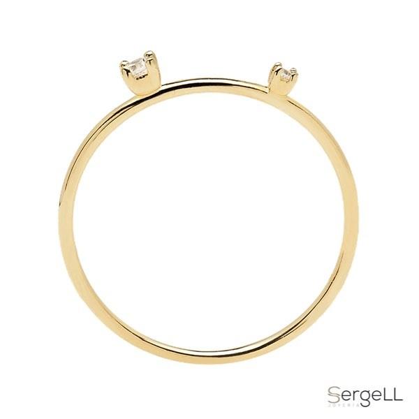 #Anillo Pd Paola AN01-126-U #Anillo AN01-126-U-gold #Anillos dorados originales #comprar joyas online #Joyitas online #gold and silver pandora ring #pdepaola #Anillo Kita Gold #Joyeriasergell #joyeriamurcia #joyasparamujer #Joyeriaespaña #joyasespaña #joyasespañolas #Pdpaolaespaña #joyeriaparamujer #anillomujer #anillopdpaolamurcia #joyeriapdpaolamurcia #joyeriamurciapdpaola #PdPaola jewelry selection #Anillo PdPaola mujer Madrid #Anillo PdPaola mujer Barcelona #Anillo PdPaola mujer Sevilla #Anillo PdPaola mujer Zaragoza #Anillo PdPaola mujer Granada #Anillo PdPaola mujer Bilbao #Anillo PdPaola mujer Palma #Anillo PdPaola mujer Valencia #Anillo PdPaola mujer la coruña #Anillo PdPaola mujer Tarragona #Anillo PdPaola mujer León #Anillo PdPaola mujer Salamanca #Anillo PdPaola mujer Burgos #Anillo PdPaola mujer San Sebastián #Anillo PdPaola mujer Toledo #Anillo PdPaola mujer Albacete #Anillo PdPaola mujer Pamplona #Anillo PdPaola mujer Alicante #Anillo PdPaola mujer Valladolid #Anillo PdPaola mujer Cáceres #Anillo PdPaola mujer Santa Cruz de tenerife #Anillo PdPaola mujer Badajoz #Anillo PdPaola mujer Vitoria #Anillo PdPaola mujer Avila #Anillo PdPaola mujer Lérida #Anillo PdPaola mujer Cuenca #Anillo PdPaola mujer Teruel #Anillo PdPaola mujer Cádiz #Anillo PdPaola mujer Oviedo #Anillo PdPaola mujer Logroño #Anillo PdPaola mujer Gerona #Anillo PdPaola mujer Gijón #Anillo PdPaola mujer Segovia #Anillo PdPaola mujer Castellón de la plana #Anillo PdPaola mujer jaén #Anillo PdPaola mujer Huelva #Anillo PdPaola mujer Orense, Vigo #Anillo PdPaola mujer Santiago de Compostela #Anillo PdPaola mujer Almería #Anillo PdPaola mujer Melilla #Anillo PdPaola mujer Ciudad Real #Anillo PdPaola mujer Alcalá de Henares #Anillo PdPaola mujer Soria #Anillo PdPaola mujer Cartagena #Anillo PdPaola mujer Santander #Anillo PdPaola mujer Zamora #Anillo PdPaola mujer Sitges #Anillo PdPaola mujer Marbella #Anillo PdPaola mujer Murcia #Joyeria Sergell #Joyas Sergell #jewelry Sergell #Joyas para muj