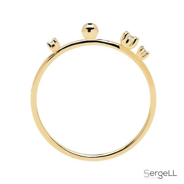 #Anillo AN01-127-U-gold #Anillo Pd Paola AN01-127-U #pandora ring box #Anillo kaya gold #anillo dorado barato #zapatos paola corte ingles #Joyeriasergell #joyeriamurcia #joyasparamujer #Joyeriaespaña #joyasespaña #Anillos amarillos originales #joyasespañolas #Pdpaolaespaña #joyeriaparamujer #anillomujer #anillopdpaolamurcia #joyeriapdpaolamurcia #joyeriamurciapdpaola #PdPaola jewelry selection #Anillo PdPaola mujer Madrid #Anillo PdPaola mujer Barcelona #Anillo PdPaola mujer Sevilla #Anillo PdPaola mujer Zaragoza #Anillo PdPaola mujer Granada #Anillo PdPaola mujer Bilbao #Anillo PdPaola mujer Palma #Anillo PdPaola mujer Valencia #Anillo PdPaola mujer la coruña #Anillo PdPaola mujer Tarragona #Anillo PdPaola mujer León #Anillo PdPaola mujer Salamanca #Anillo PdPaola mujer Burgos #Anillo PdPaola mujer San Sebastián #Anillo PdPaola mujer Toledo #Anillo PdPaola mujer Albacete #Anillo PdPaola mujer Pamplona #Anillo PdPaola mujer Alicante #Anillo PdPaola mujer Valladolid #Anillo PdPaola mujer Cáceres #Anillo PdPaola mujer Santa Cruz de tenerife #Anillo PdPaola mujer Badajoz #Anillo PdPaola mujer Vitoria #Anillo PdPaola mujer Avila #Anillo PdPaola mujer Lérida #Anillo PdPaola mujer Cuenca #Anillo PdPaola mujer Teruel #Anillo PdPaola mujer Cádiz #Anillo PdPaola mujer Oviedo #Anillo PdPaola mujer Logroño #Anillo PdPaola mujer Gerona #Anillo PdPaola mujer Gijón #Anillo PdPaola mujer Segovia #Anillo PdPaola mujer Castellón de la plana #Anillo PdPaola mujer jaén #Anillo PdPaola mujer Huelva #Anillo PdPaola mujer Orense, Vigo #Anillo PdPaola mujer Santiago de Compostela #Anillo PdPaola mujer Almería #Anillo PdPaola mujer Melilla #Anillo PdPaola mujer Ciudad Real #Anillo PdPaola mujer Alcalá de Henares #Anillo PdPaola mujer Soria #Anillo PdPaola mujer Cartagena #Anillo PdPaola mujer Santander #Anillo PdPaola mujer Zamora #Anillo PdPaola mujer Sitges #Anillo PdPaola mujer Marbella #Anillo PdPaola mujer Murcia #Joyeria Sergell #Joyas Sergell #jewelry Sergell #Joyas para mujer #Joye