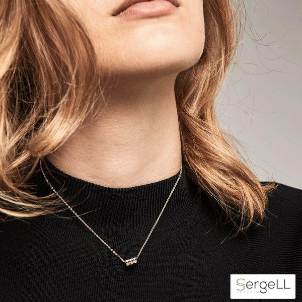 #collares #collar trilogy #p de paola collares #necklace #pandora collection 2020 #estilo joven mujer #Joyeriasergell #joyeriamurcia #joyasparamujer #Joyeriaespaña #joyasespaña #joyasespañolas #Pdpaolaespaña #joyeriaparamujer #joyeria pdpaola murcia #Pd Paola en Murcia #PdPaola jewelry selection #Colgante Pd Paola Madrid #Colgante Pd Paola Barcelona #Colgante Pd Paola Sevilla #Colgante Pd Paola Zaragoza #Colgante Pd Paola Granada #Colgante Pd Paola Bilbao #Colgante Pd Paola Palma #Colgante Pd Paola Valencia #Colgante Pd Paola la coruña #Colgante Pd Paola Tarragona #Colgante Pd Paola León #Colgante Pd Paola Salamanca #Colgante Pd Paola Burgos #Colgante Pd Paola San Sebastián #Colgante Pd Paola Toledo #Colgante Pd Paola Albacete #Colgante Pd Paola Pamplona #Colgante Pd Paola Alicante #Colgante Pd Paola Valladolid #Colgante Pd Paola Cáceres #Colgante Pd Paola Badajoz #Colgante Pd Paola Vitoria #Colgante Pd Paola Avila #Colgante Pd Paola Lérida #Colgante Pd Paola Cuenca #Colgante Pd Paola Teruel #Colgante Pd Paola Cádiz #Colgante Pd Paola Oviedo #Colgante Pd Paola Logroño #Colgante Pd Paola Gerona #Colgante Pd Paola Gijón #Colgante Pd Paola Segovia #Colgante Pd Paola Castellón de la plana #Colgante Pd Paola jaén #Colgante Pd Paola Huelva #Colgante Pd Paola Orense, Vigo #Colgante Pd Paola Santiago de Compostela #Colgante Pd Paola Almería #Colgante Pd Paola Ciudad Real #Colgante Pd Paola Alcalá de Henares #Colgante Pd Paola Soria #Colgante Pd Paola Cartagena #Colgante Pd Paola Santander #Colgante Pd Paola Zamora #Colgante Pd Paola Sitges #Colgante Pd Paola mujer Marbella #Colgante Pd Paola mujer Murcia #Joyeria Sergell #Joyas Sergell #jewelry Sergell #Joyas para mujer #Joyería para mujer #jewelry for woman