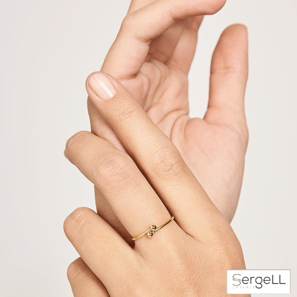 #Anillo AN01-128-U-gold #Anillo Pd Paola AN01-128-U #Anillos minimalistas #joyas mujer el corte ingles #Anillo entrelazado #Anillo con esferas #Anillo aura gold #joyas pandora outlet #P de paola #Joyeriasergell #joyeriamurcia #joyasparamujer #Joyeriaespaña #joyasespaña #joyasespañolas #Pdpaolaespaña #joyeriaparamujer #anillomujer #anillopdpaolamurcia #joyeriapdpaolamurcia #joyeriamurciapdpaola #PdPaola jewelry selection #Anillo PdPaola mujer Madrid #Anillo PdPaola mujer Barcelona #Anillo PdPaola mujer Sevilla #Anillo PdPaola mujer Zaragoza #Anillo PdPaola mujer Granada #Anillo PdPaola mujer Bilbao #Anillo PdPaola mujer Palma #Anillo PdPaola mujer Valencia #Anillo PdPaola mujer la coruña #Anillo PdPaola mujer Tarragona #Anillo PdPaola mujer León #Anillo PdPaola mujer Salamanca #Anillo PdPaola mujer Burgos #Anillo PdPaola mujer San Sebastián #Anillo PdPaola mujer Toledo #Anillo PdPaola mujer Albacete #Anillo PdPaola mujer Pamplona #Anillo PdPaola mujer Alicante #Anillo PdPaola mujer Valladolid #Anillo PdPaola mujer Cáceres #Anillo PdPaola mujer Santa Cruz de tenerife #Anillo PdPaola mujer Badajoz #Anillo PdPaola mujer Vitoria #Anillo PdPaola mujer Avila #Anillo PdPaola mujer Lérida #Anillo PdPaola mujer Cuenca #Anillo PdPaola mujer Teruel #Anillo PdPaola mujer Cádiz #Anillo PdPaola mujer Oviedo #Anillo PdPaola mujer Logroño #Anillo PdPaola mujer Gerona #Anillo PdPaola mujer Gijón #Anillo PdPaola mujer Segovia #Anillo PdPaola mujer Castellón de la plana #Anillo PdPaola mujer jaén #Anillo PdPaola mujer Huelva #Anillo PdPaola mujer Orense, Vigo #Anillo PdPaola mujer Santiago de Compostela #Anillo PdPaola mujer Almería #Anillo PdPaola mujer Melilla #Anillo PdPaola mujer Ciudad Real #Anillo PdPaola mujer Alcalá de Henares #Anillo PdPaola mujer Soria #Anillo PdPaola mujer Cartagena #Anillo PdPaola mujer Santander #Anillo PdPaola mujer Zamora #Anillo PdPaola mujer Sitges #Anillo PdPaola mujer Marbella #Anillo PdPaola mujer Murcia #Joyeria Sergell #Joyas Sergell #jewelry Serg