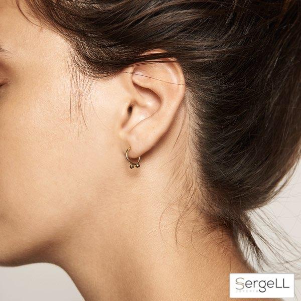 #Pendientes AR01-085-U-gold #Pendientes Pd Paola AR01-085-U #Pendientes con bolas #euphoria online español #silver earrings online #Pendientes Aura #tiendas joyas online #pendientes pdpaola #estilo joven mujer #Joyeriasergell #joyeriamurcia #joyasparamujer #Joyeriaespaña #joyasespaña #Pendientes amarillos originales #joyasespañolas #Pdpaolaespaña #joyeriaparamujer #Pendientes mujer #Pendientes pdpaola murcia #joyeria pdpaola murcia #Pd Paola en Murcia #PdPaola jewelry selection #Pendientes PdPaola Madrid #Pendientes PdPaola Barcelona #Pendientes PdPaola Sevilla #Pendientes PdPaola Zaragoza #Pendientes PdPaola Granada #Pendientes PdPaola Bilbao #Pendientes PdPaola Palma #Pendientes PdPaola Valencia #Pendientes PdPaola la coruña #Pendientes PdPaola Tarragona #Pendientes PdPaola León #Pendientes PdPaola Salamanca #Pendientes PdPaola Burgos #Pendientes PdPaola San Sebastián #Pendientes PdPaola Toledo #Pendientes PdPaola Albacete #Pendientes PdPaola Pamplona #Pendientes PdPaola Alicante #Pendientes PdPaola Valladolid #Pendientes PdPaola Cáceres #Pendientes PdPaola Santa Cruz de tenerife #Pendientes PdPaola Badajoz #Pendientes PdPaola Vitoria #Pendientes PdPaola Avila #Pendientes PdPaola Lérida #Pendientes PdPaola Cuenca #Pendientes PdPaola Teruel #Pendientes PdPaola Cádiz #Pendientes PdPaola Oviedo #Pendientes PdPaola Logroño #Pendientes PdPaola Gerona #Pendientes PdPaola Gijón #Pendientes PdPaola Segovia #Pendientes PdPaola Castellón de la plana #Pendientes PdPaola jaén #Pendientes PdPaola Huelva #Pendientes PdPaola Orense, Vigo #Pendientes PdPaola Santiago de Compostela #Pendientes PdPaola Almería #Pendientes PdPaola Ciudad Real #Pendientes PdPaola Alcalá de Henares #Pendientes PdPaola Soria #Pendientes PdPaola Cartagena #Pendientes PdPaola Santander #Pendientes PdPaola Zamora #Pendientes PdPaola Sitges #Pendientes PdPaola mujer Marbella #Anillo PdPaola mujer Murcia #Joyeria Sergell #Joyas Sergell #jewelry Sergell #Joyas para mujer #Joyería para mujer #jewelry for woma
