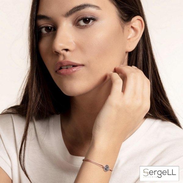 #Pulsera Thomas Sabo LS075-297-7-L20v #Comprar una pulsera Thomas Sabo #Cierre deslizante ajustable #Regalo ideal para ella #Pulsera de amistad de colores #Pulsera ajustable en varias posiciones #Pulsera femenina delgada #estilo a la moda diaria #amantes de la moda femenina # Girl charm bracelet #Joyas Thomas Sabo in Murcia #fine female bracelet #day fashion style #women's fashion lovers #Thomas Sabo Murcia #Pulsera mujer Madrid #Pulsera mujer Barcelona #Pulsera mujer Sevilla #Pulsera mujer Zaragoza #Pulsera mujer Granada #Pulsera mujer Bilbao #Pulsera mujer Palma #Pulsera mujer Valencia #Pulsera mujer la coruña #Pulsera mujer Tarragona #Pulsera mujer León #Pulsera mujer Salamanca #Pulsera mujer Burgos #Pulsera mujer San Sebastián #Pulsera mujer Toledo #Pulsera mujer Albacete #Pulsera mujer Pamplona #Pulsera mujer Alicante #Pulsera mujer Valladolid #Pulsera mujer Cáceres #Pulsera mujer Santa Cruz de tenerife #Pulsera mujer Badajoz #Pulsera mujer Vitoria #Pulsera mujer Avila #Pulsera mujer Lérida #Pulsera mujer Cuenca #Pulsera mujer Teruel #Pulsera mujer Cádiz #Pulsera mujer Oviedo #Pulsera mujer Logroño #Pulsera mujer Gerona #Pulsera mujer Gijón #Pulsera mujer Segovia #Pulsera mujer Castellón de la plana #Pulsera mujer jaén #Pulsera mujer Huelva #Pulsera mujer Orense, Vigo #Pulsera mujer Santiago de Compostela #Pulsera mujer Almería #Pulsera mujer Melilla #Pulsera mujer Ciudad Real #Pulsera mujer Alcalá de Henares #Pulsera mujer Soria #Pulsera mujer Cartagena #Pulsera mujer Santander #Pulsera mujer Zamora #Pulsera mujer Sitges #Pulsera mujer Marbella #Pulsera mujer Murcia #Joyeria Sergell #Joyas Sergell #jewelry Sergell #Joyas para mujer #Joyería para mujer #jewelry for woman #Thomas Sabo mujer Madrid #Thomas Sabo mujer Barcelona #Thomas Sabo mujer Sevilla #Thomas Sabo mujer Zaragoza #Thomas Sabo mujer Granada #Thomas Sabo mujer Bilbao #Thomas Sabo mujer Palma #Thomas Sabo mujer Valencia #Thomas Sabo mujer la coruña #Thomas Sabo mujer Tarragona #Thomas Sabo mujer Le