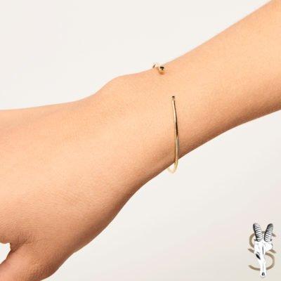 Pulsera PdPaola black bloom gold #Pulsera con circonitas negras #joyas de mujer en Murcia#Joyas de plata online #Colección joyas PdPaola #Bracelet PdPaola black bloom gold #Bracelet with black zircons #Jewel jewels in Murcia # Silver jewelry online # PdPaola jewelry collection #Pulsera PdPaola mujer Madrid #Pulsera PdPaola mujer Barcelona #Pulsera PdPaola mujer Sevilla #Pulsera PdPaola mujer Zaragoza #Pulsera PdPaola mujer Granada #Pulsera PdPaola mujer Bilbao #Pulsera PdPaola mujer Palma #Pulsera PdPaola mujer Valencia #Pulsera PdPaola mujer la coruña #Pulsera PdPaola mujer Tarragona #Pulsera PdPaola mujer León #Pulsera PdPaola mujer Salamanca #Pulsera PdPaola mujer Burgos #Pulsera PdPaola mujer San Sebastián #Pulsera PdPaola mujer Toledo #Pulsera PdPaola mujer Albacete #Pulsera PdPaola mujer Pamplona #Pulsera PdPaola mujer Alicante #Pulsera PdPaola mujer Valladolid #Pulsera PdPaola mujer Cáceres #Pulsera PdPaola mujer Santa Cruz de tenerife #Pulsera PdPaola mujer Badajoz #Pulsera PdPaola mujer Vitoria #Pulsera PdPaola mujer Avila #Pulsera PdPaola mujer Lérida #Pulsera PdPaola mujer Cuenca #Pulsera PdPaola mujer Teruel #Pulsera PdPaola mujer Cádiz #Pulsera PdPaola mujer Oviedo #Pulsera PdPaola mujer Logroño #Pulsera PdPaola mujer Gerona #Pulsera PdPaola mujer Gijón #Pulsera PdPaola mujer Segovia #Pulsera PdPaola mujer Castellón de la plana #Pulsera PdPaola mujer jaén #Pulsera PdPaola mujer Huelva #Pulsera PdPaola mujer Orense, Vigo #Pulsera PdPaola mujer Santiago de Compostela #Pulsera PdPaola mujer Almería #Pulsera PdPaola mujer Melilla #Pulsera PdPaola mujer Ciudad Real #Pulsera PdPaola mujer Alcalá de Henares #Pulsera PdPaola mujer Soria #Pulsera PdPaola mujer Cartagena #Pulsera PdPaola mujer Santander #Pulsera PdPaola mujer Zamora #Pulsera PdPaola mujer Sitges #Pulsera PdPaola mujer Marbella #Pulsera PdPaola mujer Murcia #Joyeria Sergell #Joyas Sergell #jewelry Sergell #Joyas para mujer #Joyería para mujer #jewelry for woman