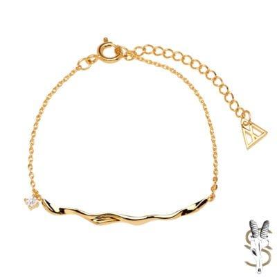 #Pulsera PdPaola Haru Gold #PdPaola Haru Gold bracelet #Pulsera de mujer dorada #Gold Woman Bracelet #Estilo femenino elegante y juvenil #Elegant and youthful female style #Joyas PdPaola en Murcia ##jewels PdPaola in Murcia #Joyas PDPaola online #PDPaola jewelery online #Pulsera mujer Madrid #Pulsera mujer Barcelona #Pulsera mujer Sevilla #Pulsera mujer Zaragoza #Pulsera mujer Granada #Pulsera mujer Bilbao #Pulsera mujer Palma #Pulsera mujer Valencia #Pulsera mujer la coruña #Pulsera mujer Tarragona #Pulsera mujer León #Pulsera mujer Salamanca #Pulsera mujer Burgos #Pulsera mujer San Sebastián #Pulsera mujer Toledo #Pulsera mujer Albacete #Pulsera mujer Pamplona #Pulsera mujer Alicante #Pulsera mujer Valladolid #Pulsera mujer Cáceres #Pulsera mujer Santa Cruz de tenerife #Pulsera mujer Badajoz #Pulsera mujer Vitoria #Pulsera mujer Avila #Pulsera mujer Lérida #Pulsera mujer Cuenca #Pulsera mujer Teruel #Pulsera mujer Cádiz #Pulsera mujer Oviedo #Pulsera mujer Logroño #Pulsera mujer Gerona #Pulsera mujer Gijón #Pulsera mujer Segovia #Pulsera mujer Castellón de la plana #Pulsera mujer jaén #Pulsera mujer Huelva #Pulsera mujer Orense, Vigo #Pulsera mujer Santiago de Compostela #Pulsera mujer Almería #Pulsera mujer Melilla #Pulsera mujer Ciudad Real #Pulsera mujer Alcalá de Henares #Pulsera mujer Soria #Pulsera mujer Cartagena #Pulsera mujer Santander #Pulsera mujer Zamora #Pulsera mujer Sitges #Pulsera mujer Marbella #Pulsera mujer Murcia #Joyeria Sergell #Joyas Sergell #jewelry Sergell #Joyas para mujer #Joyería para mujer #jewelry for woman