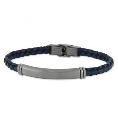 Pulsera para hombre en Murcia. Pulsera de hombre para regalar. Cómo combinar una pulsera para hombre. Nautical men's bracelett #elegant man bracelet #Why wear a men's bracelet #steel bracelet man #modern man bracelet #How to combine a bracelet #Men's bracelet for diary #Pulsera de hombre acero básico #Pulsera acero hombre #Pulsera moderno hombre #Por qué usar una pulsera de hombre #Pulsera hombre Madrid #Pulsera hombre Barcelona #Pulsera hombre Sevilla #Pulsera hombre Zaragoza #Pulsera hombre Granada #Pulsera hombre Bilbao #Pulsera hombre Palma #Pulsera hombre Valencia #Pulsera hombre la coruña #Pulsera hombre Tarragona #Pulsera hombre León #Pulsera hombre Salamanca #Pulsera hombre Burgos #Pulsera hombre San Sebastián #Pulsera hombre Toledo #Pulsera hombre Albacete #Pulsera hombre Pamplona #Pulsera hombre Alicante #Pulsera hombre Valladolid #Pulsera hombre Cáceres #Pulsera hombre Santa Cruz de tenerife #Pulsera hombre Badajoz #Pulsera hombre Vitoria #Pulsera hombre Avila #Pulsera hombre Lérida #Pulsera hombre Cuenca #Pulsera hombre Teruel #Pulsera hombre Cádiz #Pulsera hombre Oviedo #Pulsera hombre Logroño #Pulsera hombre Gerona #Pulsera hombre Gijón #Pulsera hombre Segovia #Pulsera hombre Castellón de la plana #Pulsera hombre jaén #Pulsera hombre Huelva #Pulsera hombre Orense, Vigo #Pulsera hombre Santiago de Compostela #Pulsera hombre Almería #Pulsera hombre Melilla #Pulsera hombre Ciudad Real #Pulsera hombre Alcalá de Henares #Pulsera hombre Soria #Pulsera hombre Cartagena #Pulsera hombre Santander #Pulsera hombre Zamora #Pulsera hombre Sitges #Pulsera hombre Murcia #Joyeria Sergell #Joyas Sergell #jewelry Sergell #Joyas para hombres #Joyería para hombre #jewelry for men