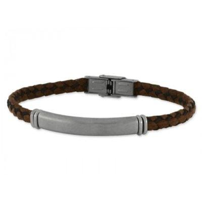 Pulsera básica hombre marrón. Pulsera para hombre en Murcia. Cómo combinar una pulsera para hombre. Nautical men's bracelett #elegant man bracelet #Why wear a men's bracelet #steel bracelet man #modern man bracelet #How to combine a bracelet #Men's bracelet for diary #Pulsera de hombre acero básico #Pulsera acero hombre #Pulsera moderno hombre #Por qué usar una pulsera de hombre #Pulsera hombre Madrid #Pulsera hombre Barcelona #Pulsera hombre Sevilla #Pulsera hombre Zaragoza #Pulsera hombre Granada #Pulsera hombre Bilbao #Pulsera hombre Palma #Pulsera hombre Valencia #Pulsera hombre la coruña #Pulsera hombre Tarragona #Pulsera hombre León #Pulsera hombre Salamanca #Pulsera hombre Burgos #Pulsera hombre San Sebastián #Pulsera hombre Toledo #Pulsera hombre Albacete #Pulsera hombre Pamplona #Pulsera hombre Alicante #Pulsera hombre Valladolid #Pulsera hombre Cáceres #Pulsera hombre Santa Cruz de tenerife #Pulsera hombre Badajoz #Pulsera hombre Vitoria #Pulsera hombre Avila #Pulsera hombre Lérida #Pulsera hombre Cuenca #Pulsera hombre Teruel #Pulsera hombre Cádiz #Pulsera hombre Oviedo #Pulsera hombre Logroño #Pulsera hombre Gerona #Pulsera hombre Gijón #Pulsera hombre Segovia #Pulsera hombre Castellón de la plana #Pulsera hombre jaén #Pulsera hombre Huelva #Pulsera hombre Orense, Vigo #Pulsera hombre Santiago de Compostela #Pulsera hombre Almería #Pulsera hombre Melilla #Pulsera hombre Ciudad Real #Pulsera hombre Alcalá de Henares #Pulsera hombre Soria #Pulsera hombre Cartagena #Pulsera hombre Santander #Pulsera hombre Zamora #Pulsera hombre Sitges #Pulsera hombre Murcia #Joyeria Sergell #Joyas Sergell #jewelry Sergell #Joyas para hombres #Joyería para hombre #jewelry for men