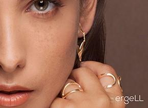 #pendientes oro mujer #corte ingles pendientes oro #comprar pendientes oro online #joyeria pendientes oro murcia #oro vivo Pendientes Tessara de mujer chain base medium. Pendientes de mujer originales. Original women's earrings. Pendientes plata mujer. Pendientes de mujer plata #silver woman earrings #elegant women earrings #spanhish women earrings #Made in spain jewelry #joyas de mujer en murcia #Pendientes de mujer plata #Pendientes plata mujer #Pendientes de mujer poderosos #Pendientes mujer Madrid #Pendientes mujer Barcelona #Pendientes mujer Sevilla #Pendientes mujer Zaragoza #Pendientes mujer Granada #Pendientes mujer Bilbao #Pendientes mujer Palma #Pendientes mujer Valencia #Pendientes mujer la coruña #Pendientes mujer Tarragona #Pendientes mujer León #Pendientes mujer Salamanca #Pendientes mujer Burgos #Pendientes mujer San Sebastián #Pendientes mujer Toledo #Pendientes mujer Albacete #Pendientes mujer Pamplona #Pendientes mujer Alicante #Pendientes mujer Valladolid #Pendientes mujer Cáceres #Pendientes mujer Santa Cruz de tenerife #Pendientes mujer Badajoz #Pendientes mujer Vitoria #Pendientes mujer Avila #Pendientes mujer Lérida #Pendientes mujer Cuenca #Pendientes mujer Teruel #Pendientes mujer Cádiz #Pendientes mujer Oviedo #Pendientes mujer Logroño #Pendientes mujer Gerona #Pendientes mujer Gijón #Pendientes mujer Segovia #Pendientes mujer Castellón de la plana #Pendientes mujer jaén #Pendientes mujer Huelva #Pendientes mujer Orense, Vigo #Pendientes mujer Santiago de Compostela #Pendientes mujer Almería #Pendientes mujer Melilila #Pendientes mujer Ciudad Real #Pendientes mujer Alcalá de Henares #Pendientes mujer Soria #Pendientes mujer Cartagena #Pendientes mujer Santander #Pendientes mujer Zamora #Pendientes mujer Sitges #Pendientes mujer Murcia #Pendientes tessara #Joyeria Sergell