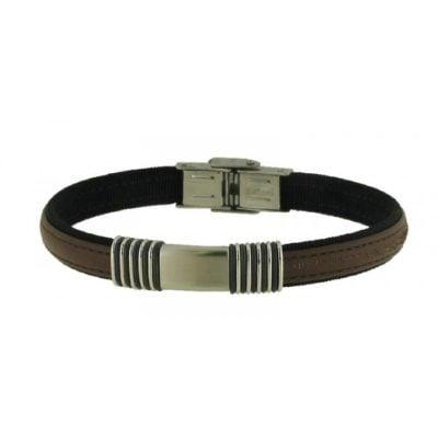 Pulsera para hombre básico. Pulsera hombre para diario. Cómo combinar una pulsera para hombre. Black mens bracelet #elegant man bracelet #Why wear a men's bracelet #steel bracelet man #modern man bracelet #How to combine a bracelet #Men's bracelet for diary #Pulsera de hombre acero básico #Pulsera acero hombre #Pulsera moderno hombre #Por qué usar una pulsera de hombre #Pulsera hombre Madrid #Pulsera hombre Barcelona #Pulsera hombre Sevilla #Pulsera hombre Zaragoza #Pulsera hombre Granada #Pulsera hombre Bilbao #Pulsera hombre Palma #Pulsera hombre Valencia #Pulsera hombre la coruña #Pulsera hombre Tarragona #Pulsera hombre León #Pulsera hombre Salamanca #Pulsera hombre Burgos #Pulsera hombre San Sebastián #Pulsera hombre Toledo #Pulsera hombre Albacete #Pulsera hombre Pamplona #Pulsera hombre Alicante #Pulsera hombre Valladolid #Pulsera hombre Cáceres #Pulsera hombre Santa Cruz de tenerife #Pulsera hombre Badajoz #Pulsera hombre Vitoria #Pulsera hombre Avila #Pulsera hombre Lérida #Pulsera hombre Cuenca #Pulsera hombre Teruel #Pulsera hombre Cádiz #Pulsera hombre Oviedo #Pulsera hombre Logroño #Pulsera hombre Gerona #Pulsera hombre Gijón #Pulsera hombre Segovia #Pulsera hombre Castellón de la plana #Pulsera hombre jaén #Pulsera hombre Huelva #Pulsera hombre Orense, Vigo #Pulsera hombre Santiago de Compostela #Pulsera hombre Almería #Pulsera hombre Melilla #Pulsera hombre Ciudad Real #Pulsera hombre Alcalá de Henares #Pulsera hombre Soria #Pulsera hombre Cartagena #Pulsera hombre Santander #Pulsera hombre Zamora #Pulsera hombre Sitges #Pulsera hombre Murcia #Joyeria Sergell #Joyas Sergell #jewelry Sergell #Joyas para hombres #Joyería para hombre #jewelry for men