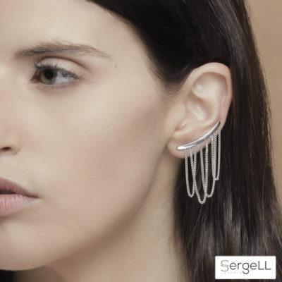 #Pendientes Tessara mujer #Pendientes mujer modernos #Pendientes chain #Joyas plata Murcia #pendientes plata corte ingles Pendientes Tessara de mujer chain. Pendientes de mujer modernos. Original women's earrings. Pendientes plata mujer. Pendientes de mujer plata #silver woman earrings #elegant women earrings #spanhish women earrings #Made in spain jewelry #joyas de mujer en murcia #Pendientes de mujer plata #Pendientes plata mujer #Pendientes de mujer poderosos #Pendientes mujer Madrid #Pendientes mujer Barcelona #Pendientes mujer Sevilla #Pendientes mujer Zaragoza #Pendientes mujer Granada #Pendientes mujer Bilbao #Pendientes mujer Palma #Pendientes mujer Valencia #Pendientes mujer la coruña #Pendientes mujer Tarragona #Pendientes mujer León #Pendientes mujer Salamanca #Pendientes mujer Burgos #Pendientes mujer San Sebastián #Pendientes mujer Toledo #Pendientes mujer Albacete #Pendientes mujer Pamplona #Pendientes mujer Alicante #Pendientes mujer Valladolid #Pendientes mujer Cáceres #Pendientes mujer Santa Cruz de tenerife #Pendientes mujer Badajoz #Pendientes mujer Vitoria #Pendientes mujer Avila #Pendientes mujer Lérida #Pendientes mujer Cuenca #Pendientes mujer Teruel #Pendientes mujer Cádiz #Pendientes mujer Oviedo #Pendientes mujer Logroño #Pendientes mujer Gerona #Pendientes mujer Gijón #Pendientes mujer Segovia #Pendientes mujer Castellón de la plana #Pendientes mujer jaén #Pendientes mujer Huelva #Pendientes mujer Orense, Vigo #Pendientes mujer Santiago de Compostela #Pendientes mujer Almería #Pendientes mujer Melilila #Pendientes mujer Ciudad Real #Pendientes mujer Alcalá de Henares #Pendientes mujer Soria #Pendientes mujer Cartagena #Pendientes mujer Santander #Pendientes mujer Zamora #Pendientes mujer Sitges #Pendientes mujer Murcia #Joyeria Sergell
