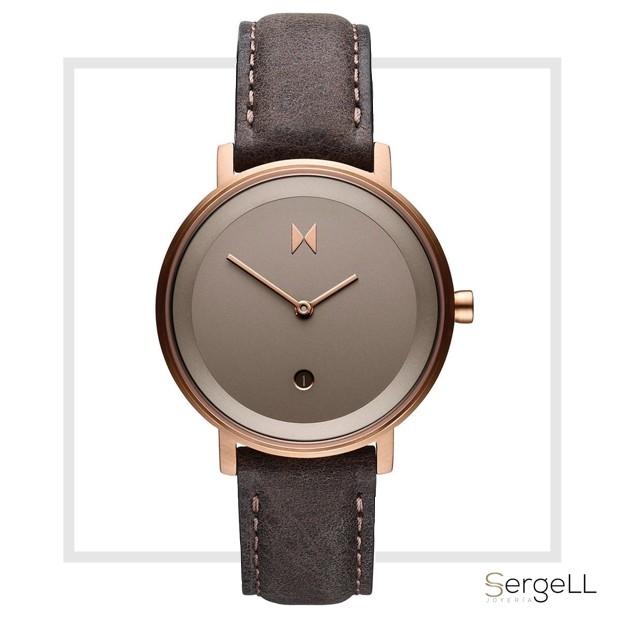 reloj mujer murcia women's watches #comprar reloj mujer #Reloj mujer murcia #women's watches #mvmt relojes mujer #women's watches #comprar reloj mujer #MVMT Signature #7613272351058 D-MF02-RGPU #MVMT Hayden #Reloj de mujer en Murcia