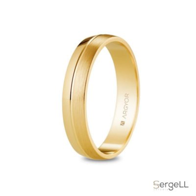#Alianza de boda unisex oro amarillo #una alianza clásica #Alianzas de oro amarillo en Murcia #alianzas de oro amarillo online #Unisex yellow gold wedding ring #a classic alliance #Yellow gold rings in Murcia # yellow gold rings online #Alianza ideal para el #Alianza de hombre oro amarillo #Joyería con alianzas en Murcia #Moda bodas para el #tienda online de alianzas masculinas #Ideal Alliance for the #Alliance of Red Gold Man # Jewelry with Alliances in Murcia #Fashion Wedding for the #Shop Online Alliances for Men #Alianza oro rojo 18 quilates #Alianza con formas diagonales #Alianzas en Murcia #Tienda de novios online #Joyería para bodas # 18K White Gold Alliance # Diagonal Shape Alliance #Alliances in Murcia # Online Wedding Store # Wedding Jewelry # Online Wedding Jewelry #Alianza para hombre Madrid #Alianza para hombre Barcelona, #Alianza para hombre Sevilla #Alianza para hombre Zaragoza #Alianza para hombre Granada #Alianza para hombre Bilbao #Alianza para hombre Palma #Alianza para hombre Valencia #Alianza para hombre la coruña #Alianza para hombre Tarragona #Alianza para hombre León #Alianza para hombre Salamanca #Alianza para hombre Burgos #Alianza para hombre San Sebastián #Alianza para hombre Toledo #Alianza para hombre Albacete #Alianza para hombre Pamplona #Alianza para hombre Alicante #Alianza para hombre Valladolid #Alianza para hombre Cáceres #Alianza para hombre Santa Cruz de tenerife #Alianza para hombre Badajoz #Alianza para hombre Vitoria #Alianza para hombre Avila #Alianza para hombre Lérida #Alianza para hombre Cuenca #Alianza para hombre Teruel #Alianza para hombre Cádiz #Alianza para hombre Oviedo #Alianza para hombre Logroño #Alianza para hombre Gerona #Alianza para hombre Gijón #Alianza para hombre Segovia #Alianza para hombre Castellón de la plana #Alianza para hombre jaén #Alianza para hombre Huelva #Alianza para hombre Orense #Alianza para hombre Vigo #Alianza para hombre Marbella #Alianza para hombre Santiago de Compostela #Alianza para hombre Almería #Alianza para hombre Melilla #Alianza para hombre Ciudad Real #Alianza para hombre Alcalá de Henares #Alianza para hombre Soria #Alianza para hombre Cartagena #Alianza para hombre Santander #Alianza para hombre Zamora #Alianza para hombre Sitges #Alianza para hombre Murcia #Alianza de mujer oro blanco #Alianza delicada y especial #alianza ideal para ella #joyería de alianzas en Murcia #tienda online de alianzas femeninas #Women's white gold Alliance #Special and special Alliance # ideal Alliance for her # alliances jewelry in Murcia #women's alliances online shop#Alianza para mujer Madrid #Alianza para mujer Barcelona, #Alianza para mujer Sevilla #Alianza para mujer Zaragoza #Alianza para mujer Granada #Alianza para mujer Bilbao #Alianza para mujer Palma #Alianza para mujer Valencia #Alianza para mujer la coruña #Alianza para mujer Tarragona #Alianza para mujer León #Alianza para mujer Salamanca #Alianza para mujer Burgos #Alianza para mujer San Sebastián #Alianza para mujer Toledo #Alianza para mujer Albacete #Alianza para mujer Pamplona #Alianza para mujer Alicante #Alianza para mujer Valladolid #Alianza para mujer Cáceres #Alianza para mujer Santa Cruz de tenerife #Alianza para mujer Badajoz #Alianza para mujer Vitoria #Alianza para mujer Avila #Alianza para mujer Lérida #Alianza para mujer Cuenca #Alianza para mujer Teruel #Alianza para mujer Cádiz #Alianza para mujer Oviedo #Alianza para mujer Logroño #Alianza para mujer Gerona #Alianza para mujer Gijón #Alianza para mujer Segovia #Alianza para mujer Castellón de la plana #Alianza para mujer jaén #Alianza para mujer Huelva #Alianza para mujer Orense #Alianza para mujer Vigo #Alianza para mujer Marbella #Alianza para mujer Santiago de Compostela #Alianza para mujer Almería #Alianza para mujer Melilla #Alianza para mujer Ciudad Real #Alianza para mujer Alcalá de Henares #Alianza para mujer Soria #Alianza para mujer Cartagena #Alianza para mujer Santander #Alianza para mujer Zamora #Alianza para mujer Sitges #Alianza para mujer Murcia