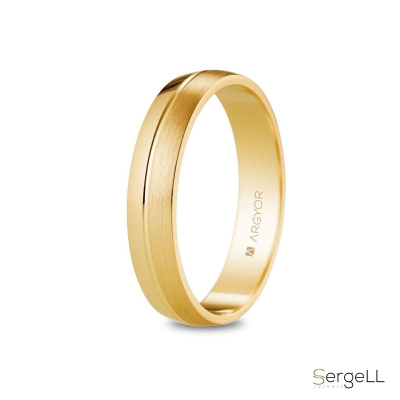 #Alianza de boda unisex oro amarillo #una alianza clásica #Alianzas de oro amarillo en Murcia #alianzas de oro amarillo online #Unisex yellow gold wedding ring #a classic alliance #Yellow gold rings in Murcia # yellow gold rings online #Alianza ideal para el #Alianza de hombre oro amarillo #Joyería con alianzas en Murcia #Moda bodas para el #tienda online de alianzas masculinas #Ideal Alliance for the #Alliance of Red Gold Man # Jewelry with Alliances in Murcia #Fashion Wedding for the #Shop Online Alliances for Men #Alianza oro rojo 18 quilates #Alianza con formas diagonales #Alianzas en Murcia #Tienda de novios online #Joyería para bodas # 18K White Gold Alliance # Diagonal Shape Alliance #Alliances in Murcia # Online Wedding Store # Wedding Jewelry # Online Wedding Jewelry #Alianza para hombre Madrid #Alianza para hombre Barcelona, #Alianza para hombre Sevilla #Alianza para hombre Zaragoza #Alianza para hombre Granada #Alianza para hombre Bilbao #Alianza para hombre Palma #Alianza para hombre Valencia #Alianza para hombre la coruña #Alianza para hombre Tarragona #Alianza para hombre León #Alianza para hombre Salamanca #Alianza para hombre Burgos #Alianza para hombre San Sebastián #Alianza para hombre Toledo #Alianza para hombre Albacete #Alianza para hombre Pamplona #Alianza para hombre Alicante #Alianza para hombre Valladolid #Alianza para hombre Cáceres #Alianza para hombre Santa Cruz de tenerife #Alianza para hombre Badajoz #Alianza para hombre Vitoria #Alianza para hombre Avila #Alianza para hombre Lérida #Alianza para hombre Cuenca #Alianza para hombre Teruel #Alianza para hombre Cádiz #Alianza para hombre Oviedo #Alianza para hombre Logroño #Alianza para hombre Gerona #Alianza para hombre Gijón #Alianza para hombre Segovia #Alianza para hombre Castellón de la plana #Alianza para hombre jaén #Alianza para hombre Huelva #Alianza para hombre Orense #Alianza para hombre Vigo #Alianza para hombre Marbella #Alianza para hombre Santiago de Compostela #Alianza para