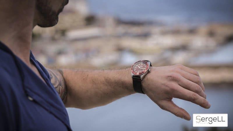 #Reloj de hombre juvenil #Reloj estilo vintage #Tienda de relojes #Fonderia en España #Junior men's watch #Vintage style watch #Watch shop #Fonderia in Spain #Tienda relojes en Murcia #Relojes Fonderia en Murcia #Relojes de hombre elegantes en Murcia #Reloj Fonderia Madrid #Reloj Fonderia Barcelona, #Reloj Fonderia Sevilla #Reloj Fonderia Zaragoza #Reloj Fonderia Granada #Reloj Fonderia Bilbao #Reloj Fonderia Palma #Reloj Fonderia Valencia #Reloj Fonderia la coruña #Reloj Fonderia Tarragona #Reloj Fonderia León #Reloj Fonderia Salamanca #Reloj Fonderia Burgos #Reloj Fonderia San Sebastián #Reloj Fonderia Toledo #Reloj Fonderia Albacete #Reloj Fonderia Pamplona #Reloj Fonderia Alicante #Reloj Fonderia Valladolid #Reloj Fonderia Cáceres #Reloj Fonderia Santa Cruz de tenerife #Reloj Fonderia Badajoz #Reloj Fonderia Vitoria #Reloj Fonderia Avila #Reloj Fonderia Lérida #Reloj Fonderia Cuenca #Reloj Fonderia Teruel #Reloj Fonderia Cádiz #Reloj Fonderia Oviedo #Reloj Fonderia Logroño #Reloj Fonderia Gerona #Reloj Fonderia Gijón #Reloj Fonderia Segovia #Reloj Fonderia Castellón de la plana #Reloj Fonderia jaén #Reloj Fonderia Huelva #Reloj Fonderia Orense #Reloj Fonderia Vigo #Reloj Fonderia Marbella #Reloj Fonderia Santiago de Compostela #Reloj Fonderia Almería #Reloj Fonderia Melilla #Reloj Fonderia Ciudad Real #Reloj Fonderia Alcalá de Henares #Reloj Fonderia Soria #Reloj Fonderia Cartagena #Reloj Fonderia Santander #Reloj Fonderia Zamora #Reloj Fonderia Sitges #Reloj Fonderia Murcia #Reloj Fonderia hombre Marbella