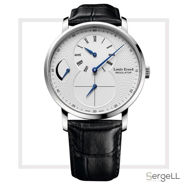 #Купить часы oнлайн #Винтажные мужские часы Часы в Испании Магазин часов в Испании Автоматические часы Магазин часов в Торревьехе Магазин часов в Аликанте Магазин часов в Мурсии Магазин часов в Валенсии Часы люкс Различные часы
