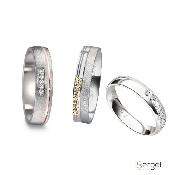 #Купить украшения онлайн #Обручальные кольца #союзы #Свадебные украшения #Свадьба в Испании #Обручальные кольца
