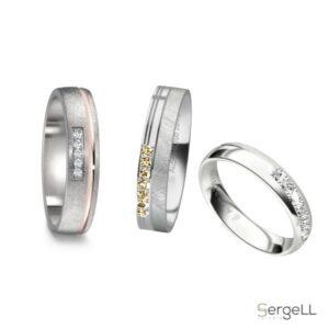 #Guias para medir mi dedo #Tablas para medir mi dedo #Anillero #Envío anillero #Anillos de boda en Murcia #Alianzas en Murcia #Saber talla mi anillo #Saber talla mi alianza
