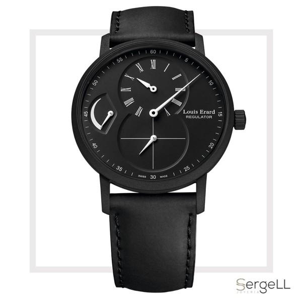 #Купить часы oнлайн #Роскошные часы # Швейцарские часы # Элегантные черные часы