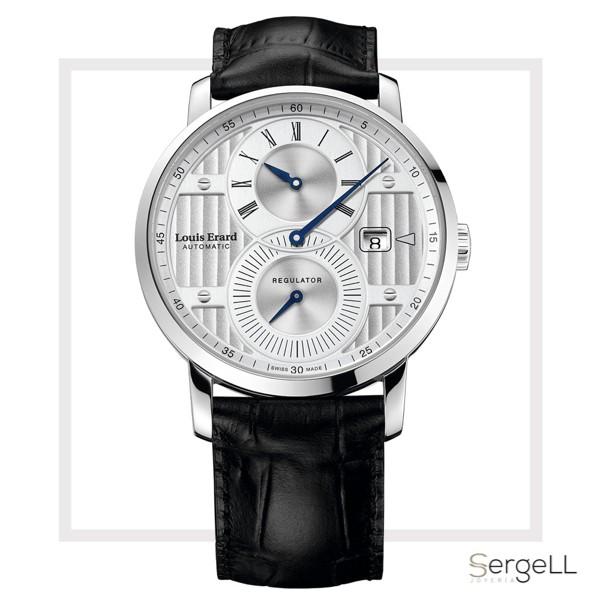 #Купить часы oнлайн #Часы в Испании Магазин часов в Испании Автоматические часы Магазин часов в Торревьехе Магазин часов в Аликанте Магазин часов в Мурсии Магазин часов в Валенсии Часы люкс Различные часы