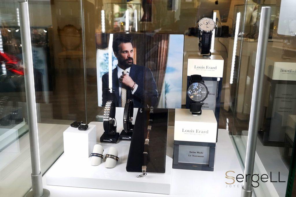 Ювелирный магазин в Испании Купить ювелирные изделия online Мужские ювелирные изделия  Ювелирные изделия в Испании
